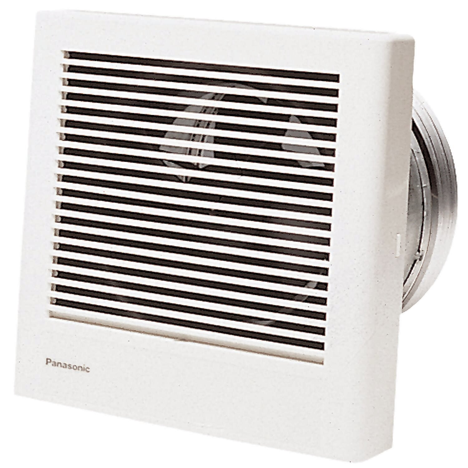 WhisperWall 70 CFM Energy Star Bathroom Fan. Bathroom Fans You ll Love   Wayfair