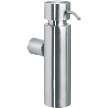 Duo Wall Mount Soap Dispenser Amp Reviews Allmodern