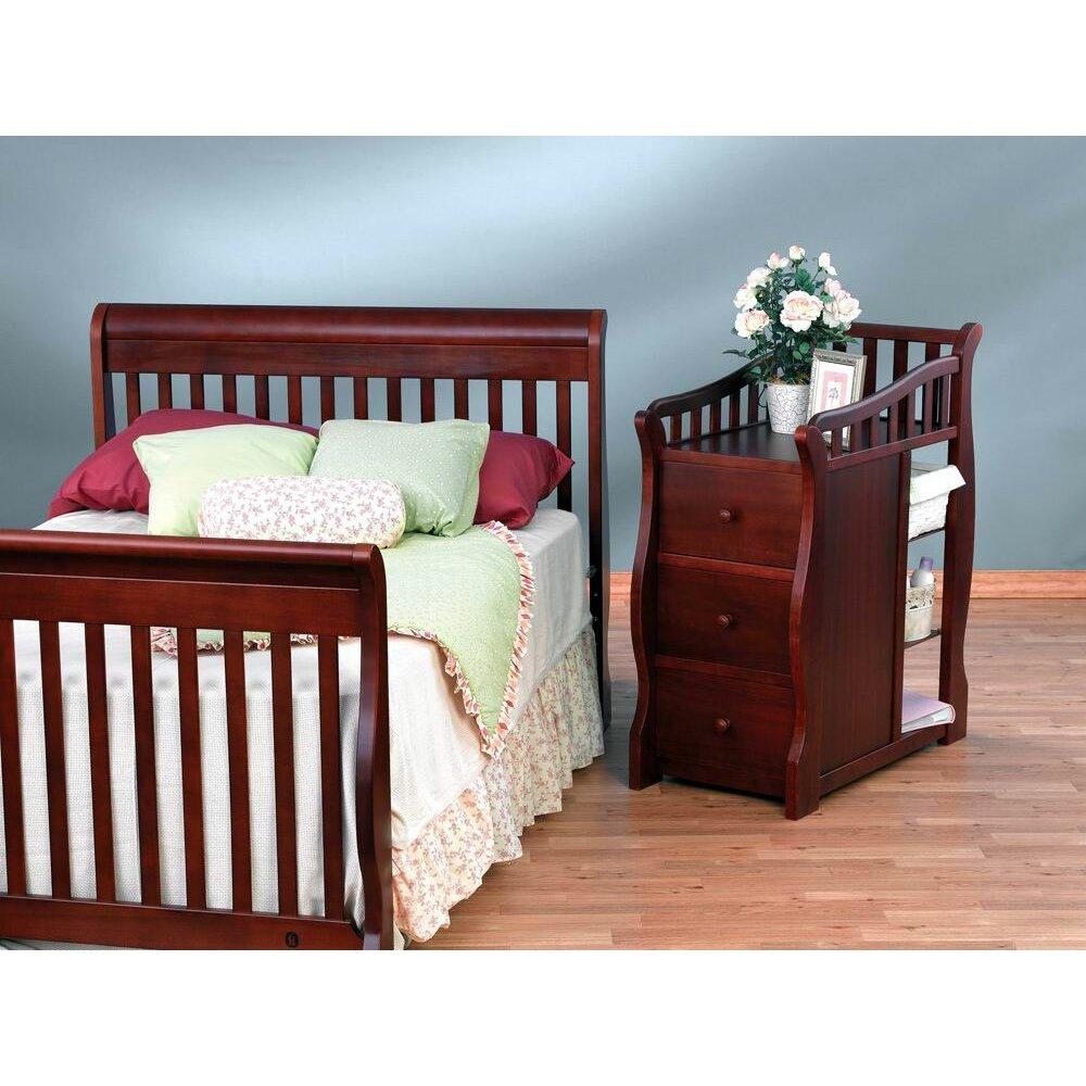 Sorelle Cribs Awesome Sorelle Cribs With Sorelle Cribs