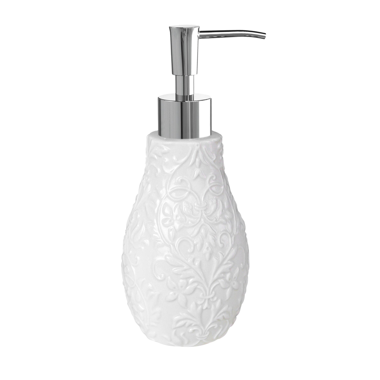 Wayfair Bathroom Accessories Kassatex Parisian Collection Bath Accessories Soap Lotion