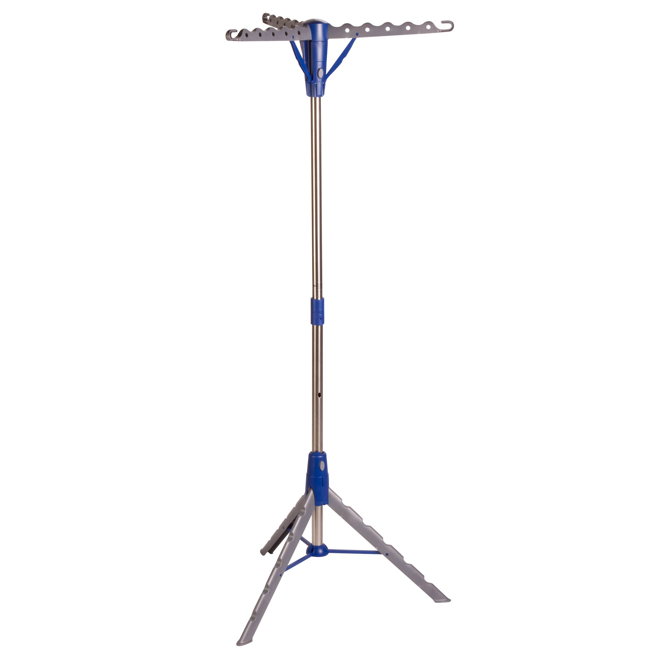 Image Result For Honey Can Do Folding Tripod Air