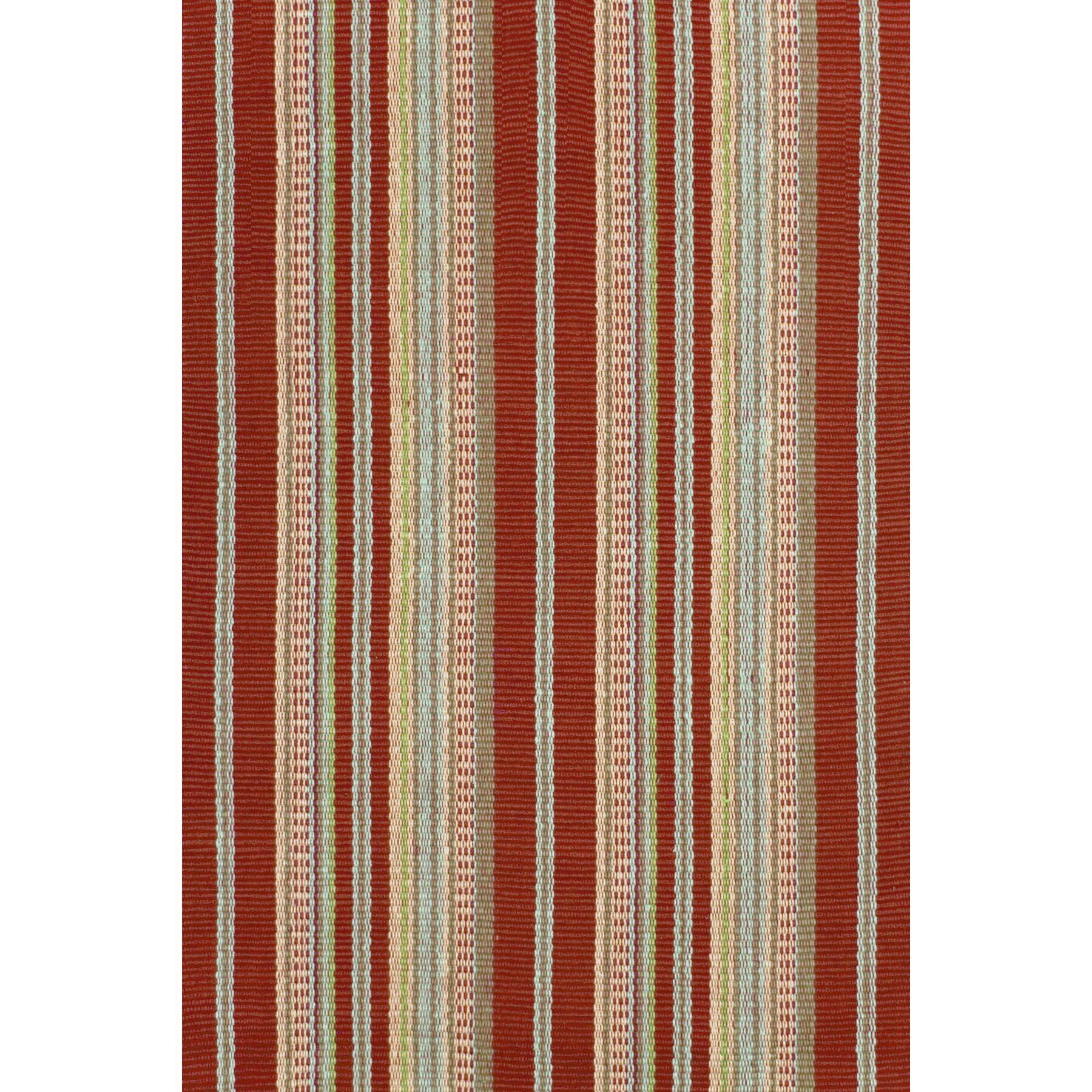 Woven Area Rugs Home Decor