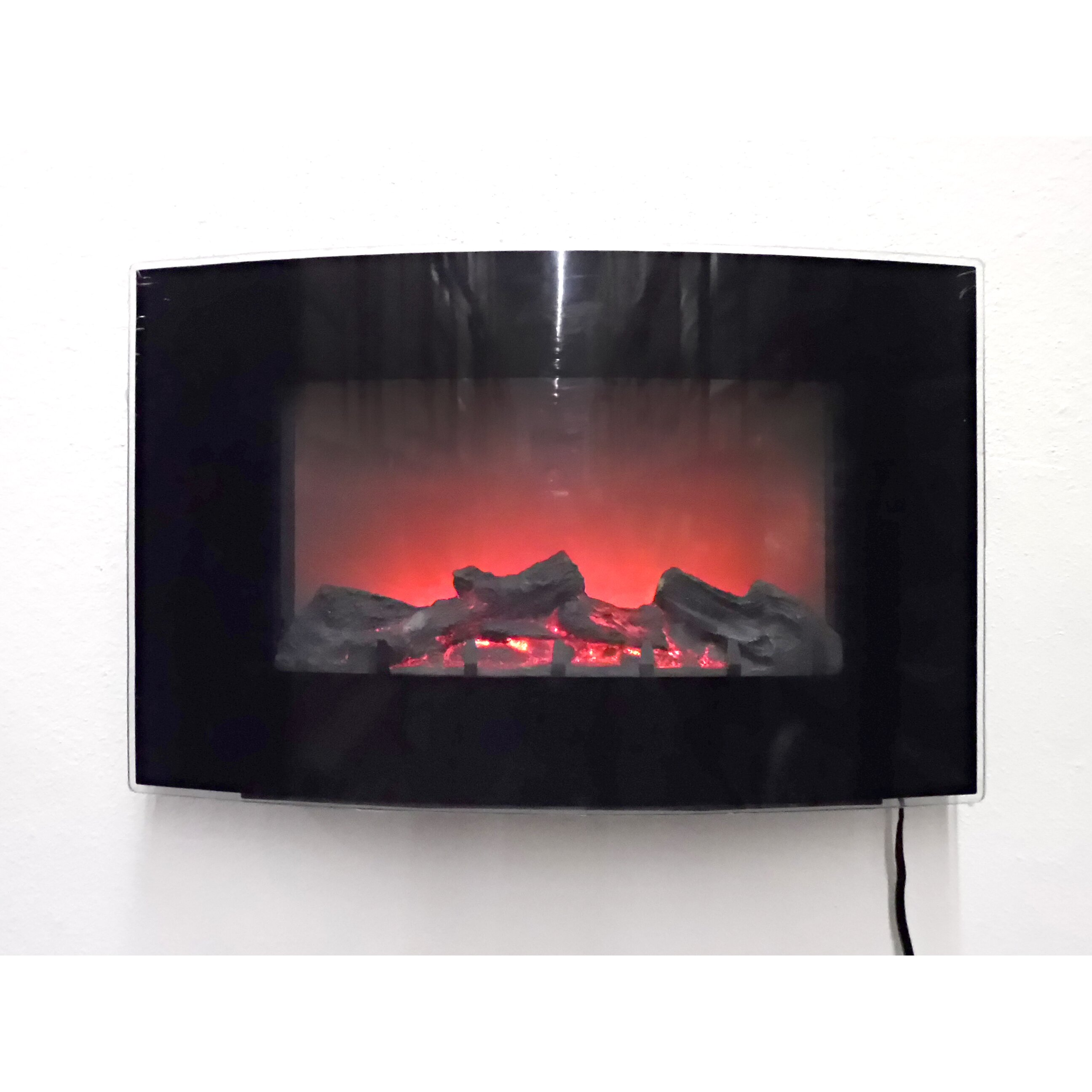 northwest electric fireplace reviews electric fireplace heat