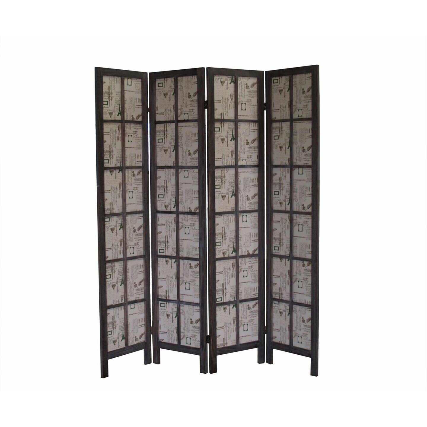 Indoor Privacy Screen Living Room Furniture Room Dividers Youll Love Wayfair