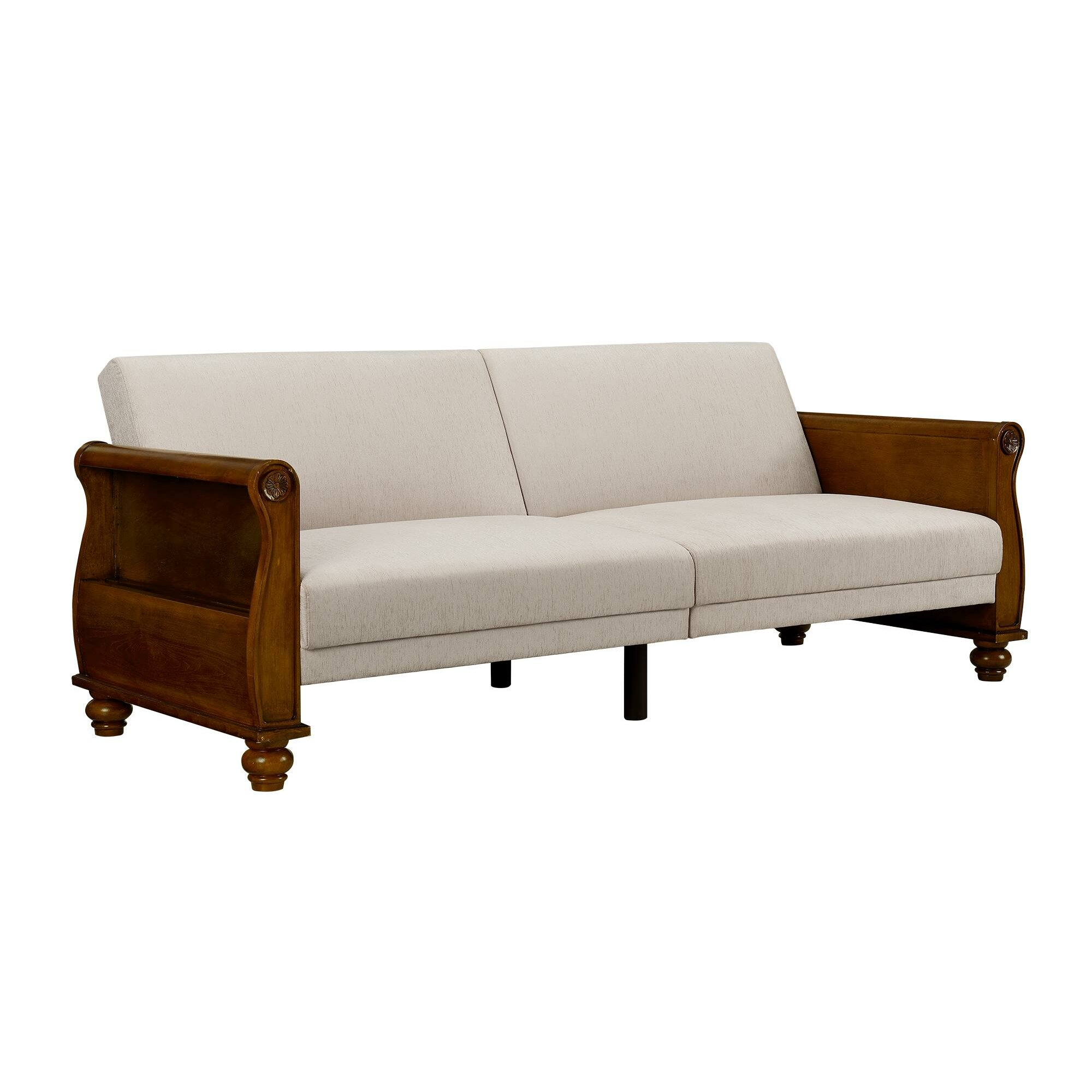 Dhp Frisco Sleeper Sofa Amp Reviews Wayfair Ca