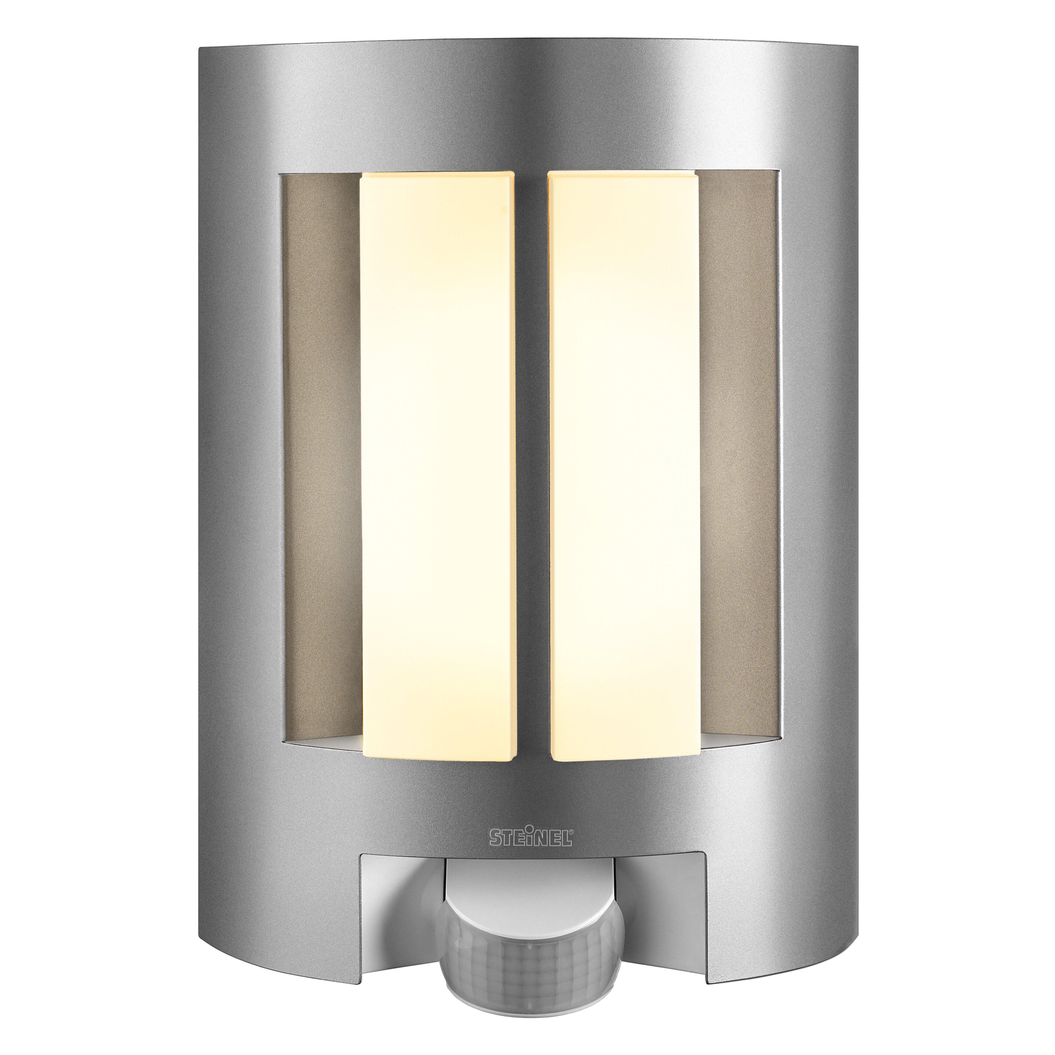 Steinel 1 Light Outdoor Flush mount & Reviews Wayfair.co.uk