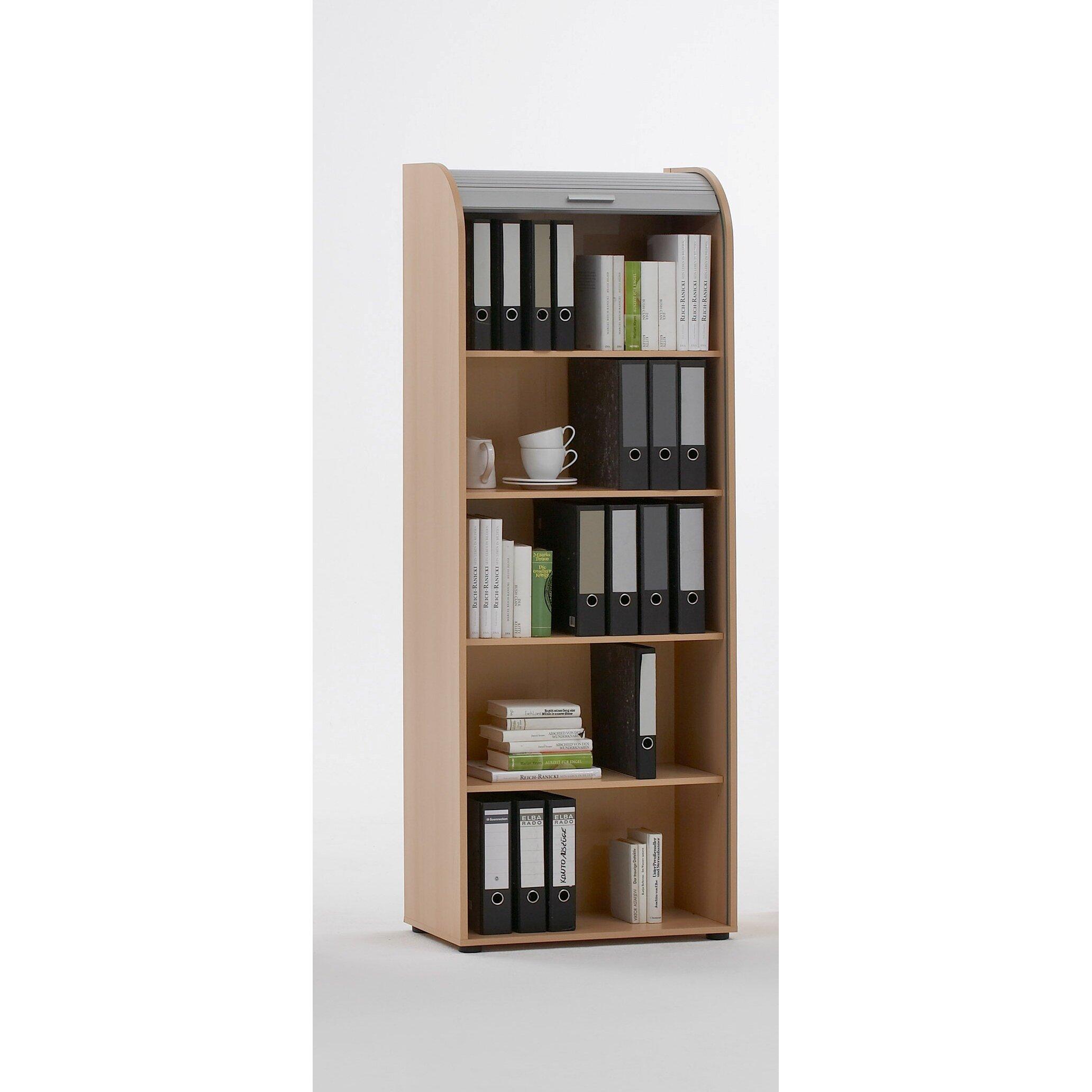 fmd aufbewahrungsschrank profi bewertungen. Black Bedroom Furniture Sets. Home Design Ideas