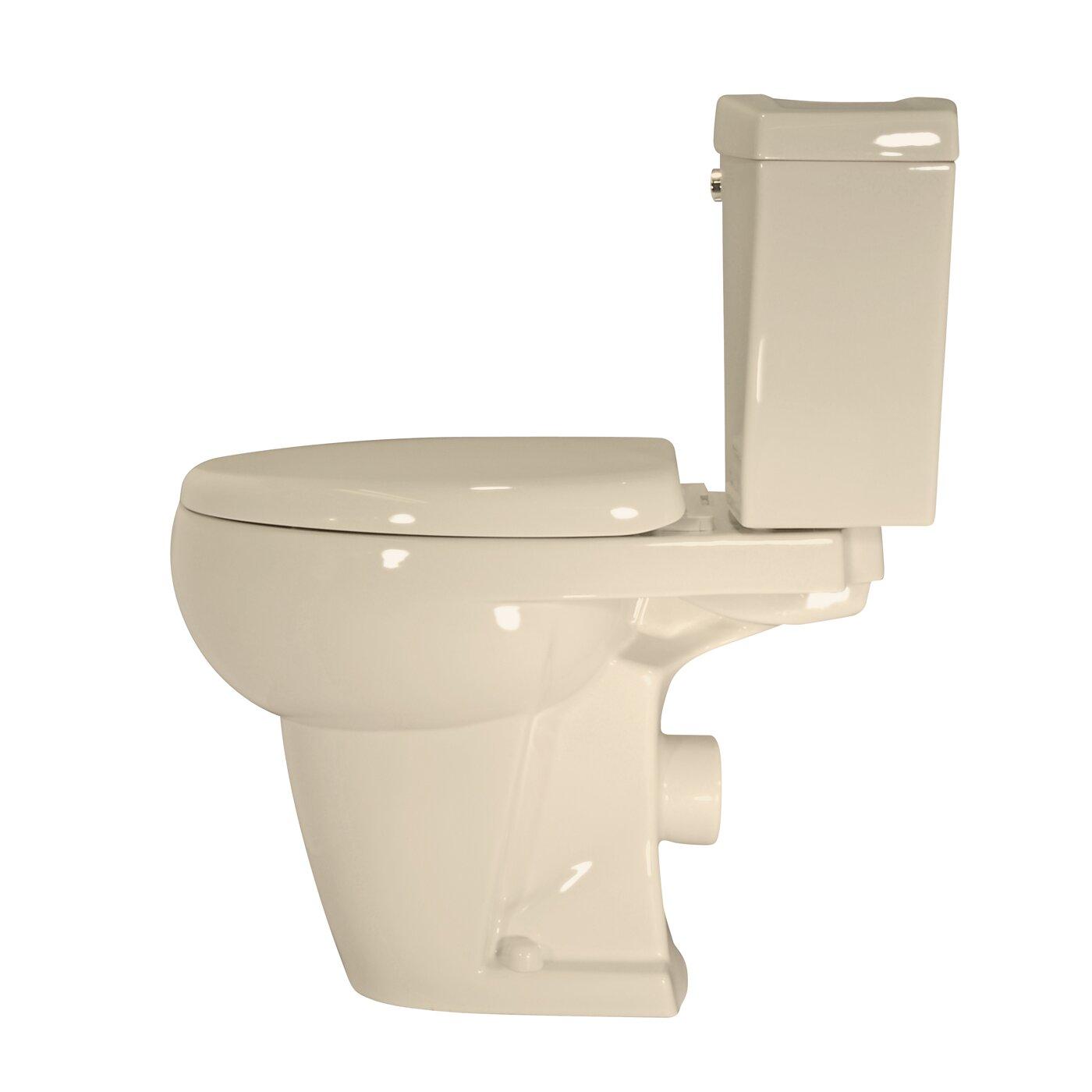 Bathroom Anywhere put bathroom anywhere - bathroom design