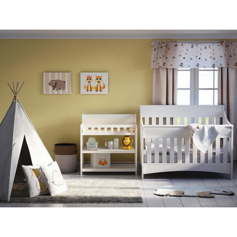 Crib for sale in fort lauderdale fl - Delta Children Bentley S Series 4 In 1 Convertible Crib