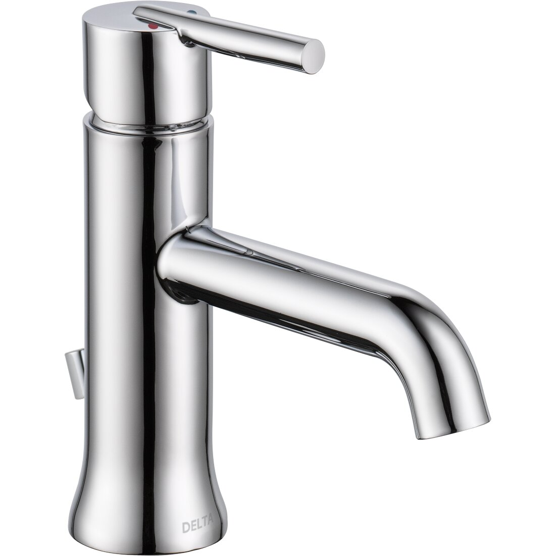 faucets steel pin concetto stainless kitchen awesome faucet silverton delta grohe