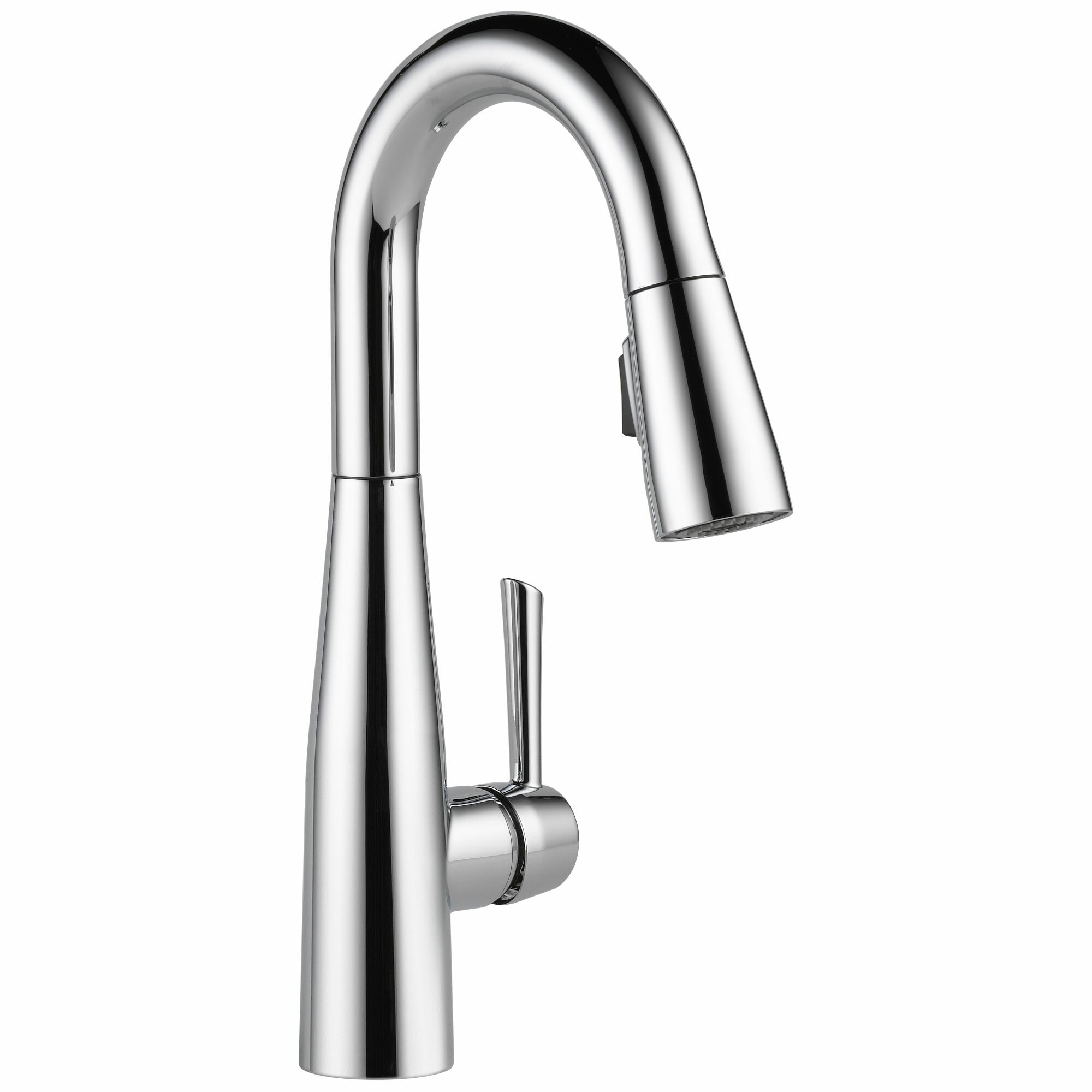 3 hole kitchen faucets c a~ kitchen faucet sale QUICK VIEW