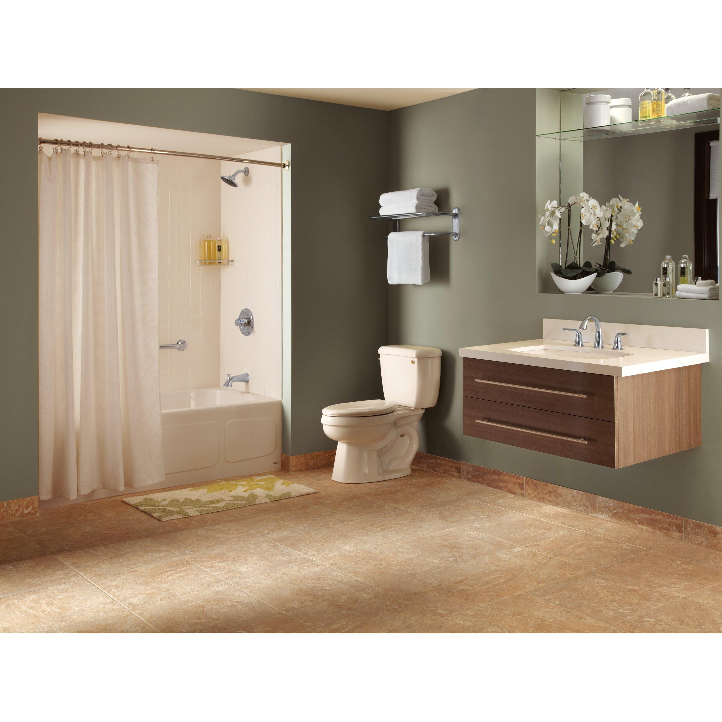 Delta Lahara Double Handle Widespread Bathroom Faucet. Delta Lahara Double Handle Widespread Bathroom Faucet  amp  Reviews