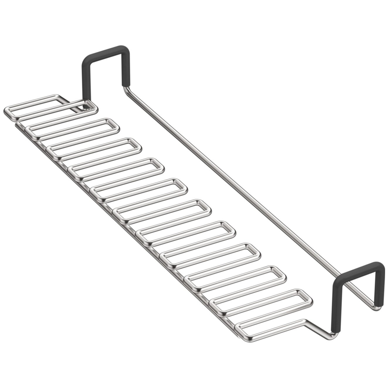 Kohler Strive Sink : Kohler Strive Sink Rack Wayfair