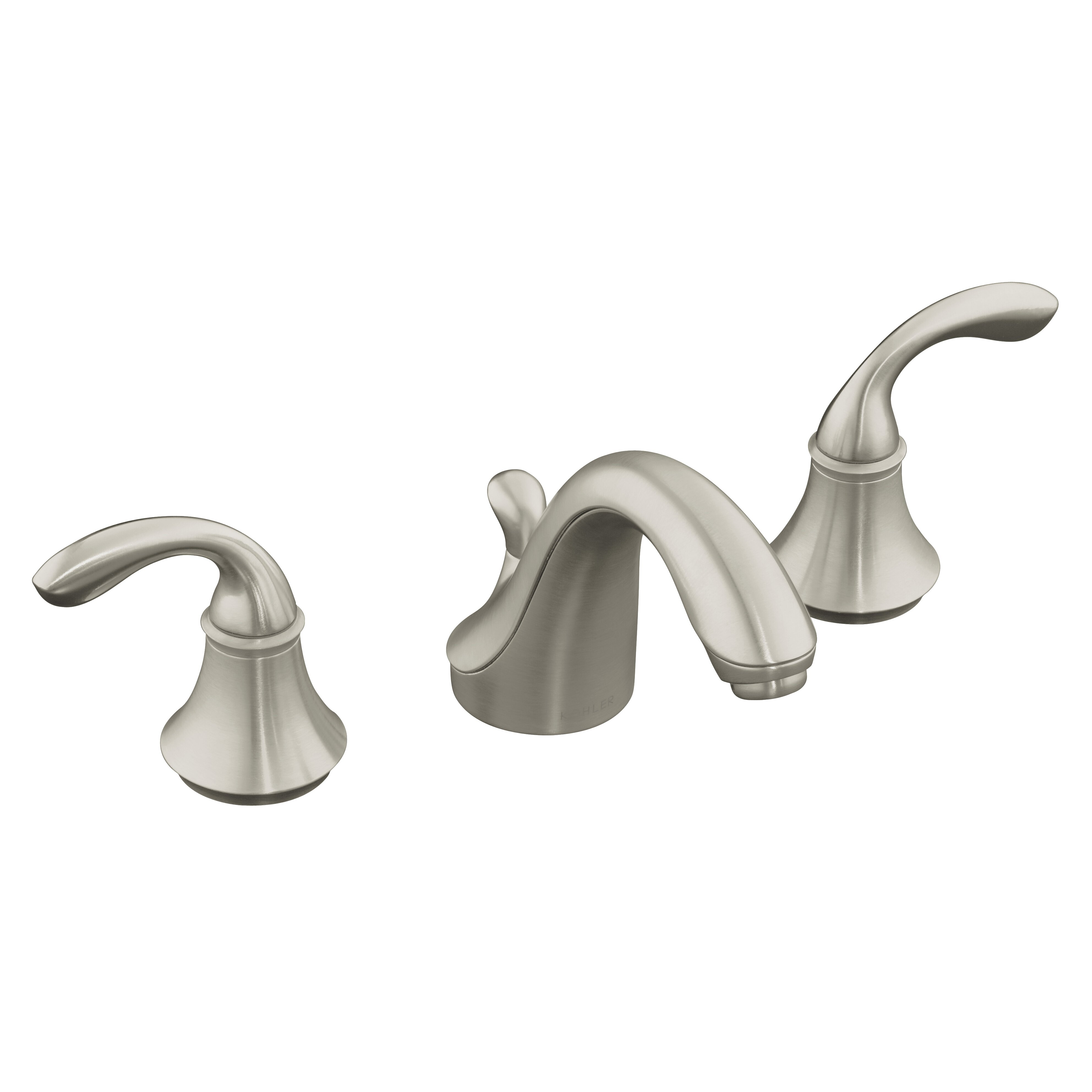 Bathroom Faucets Wayfair kohler bathroom faucets wayfair. kohler bathroom faucets wayfair