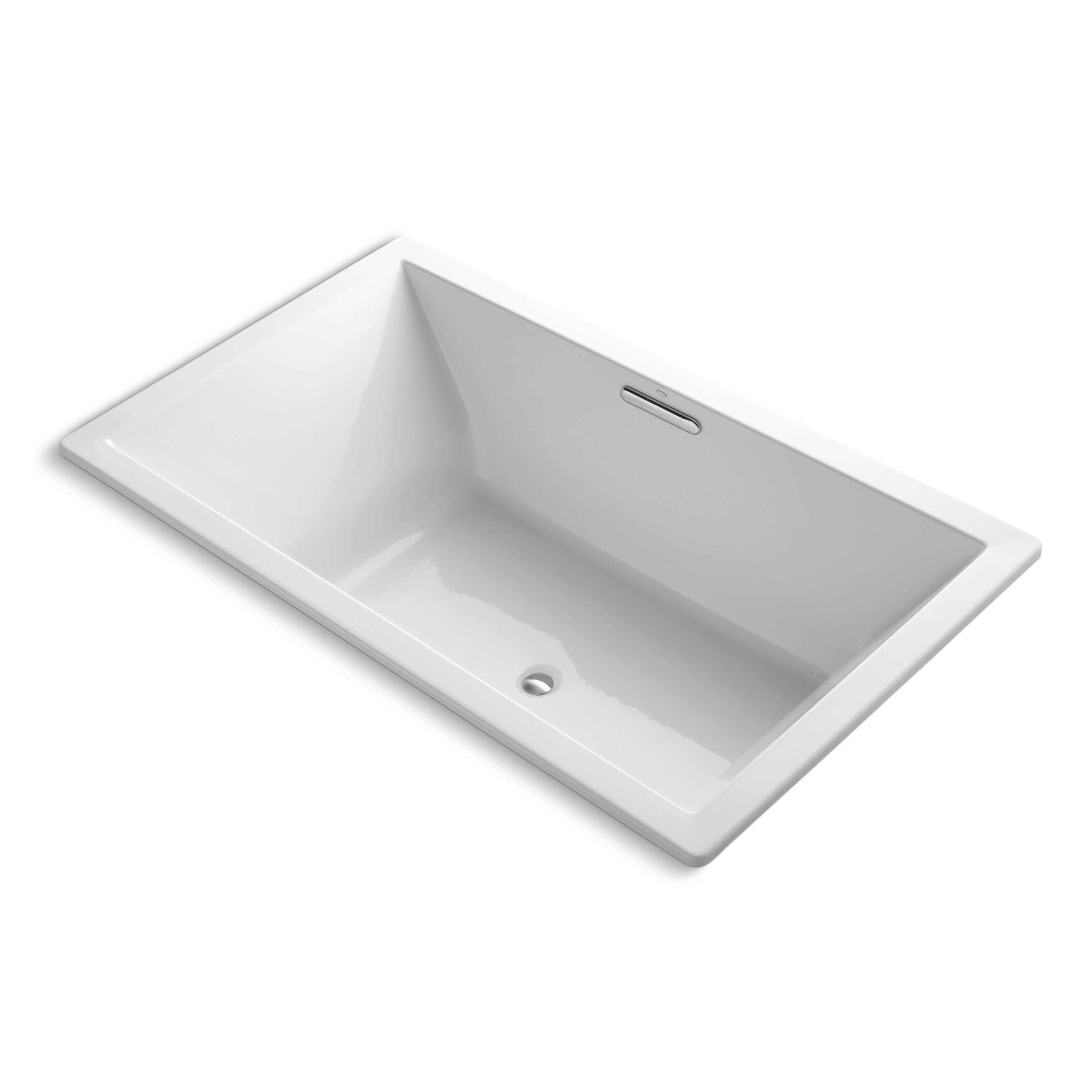 Www Kohler Toilets : Kohler Toilets Showers Sinks Faucets And More For Home Design Ideas ...