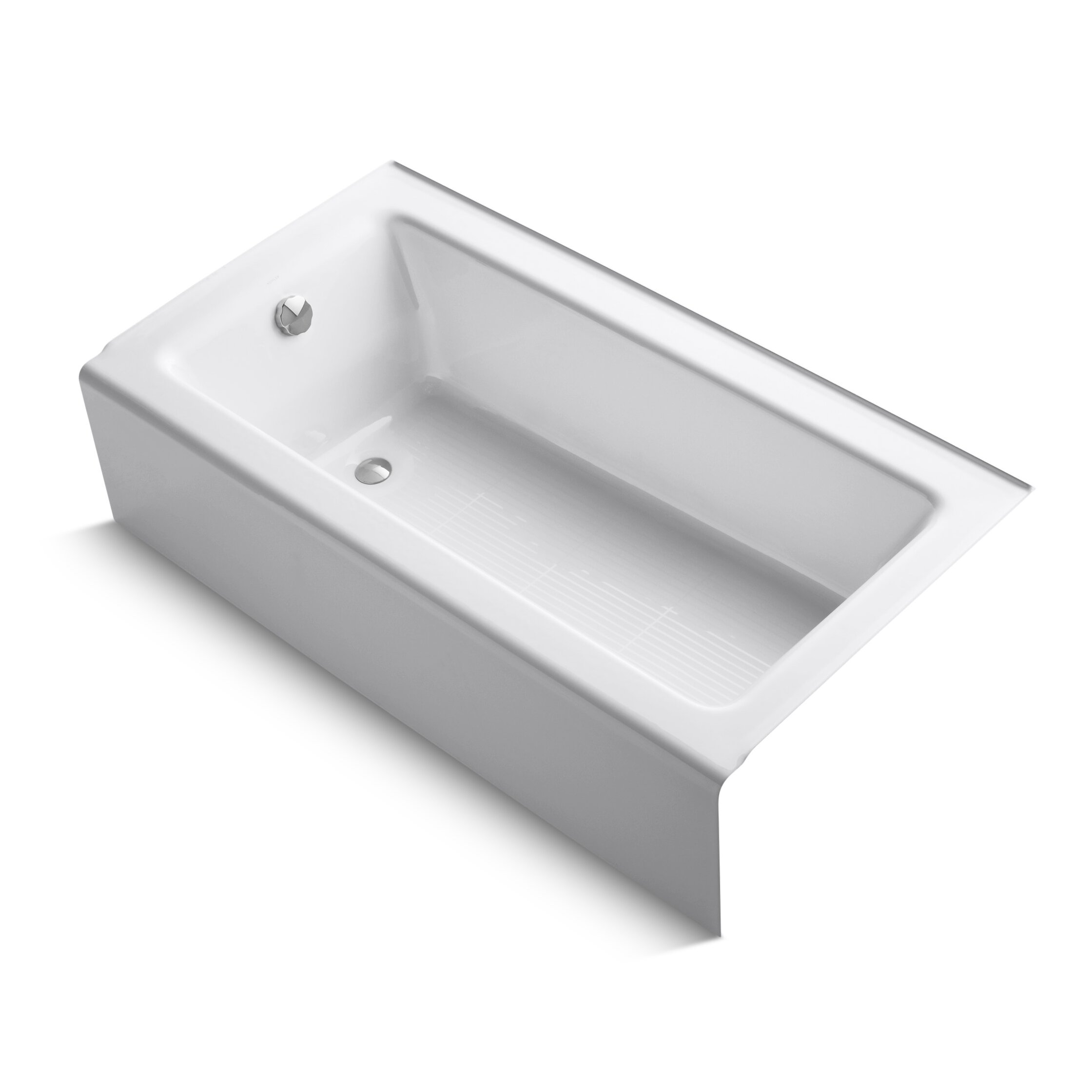 bathroom fixtures all bathtubs kohler part k 875 sku koh19041