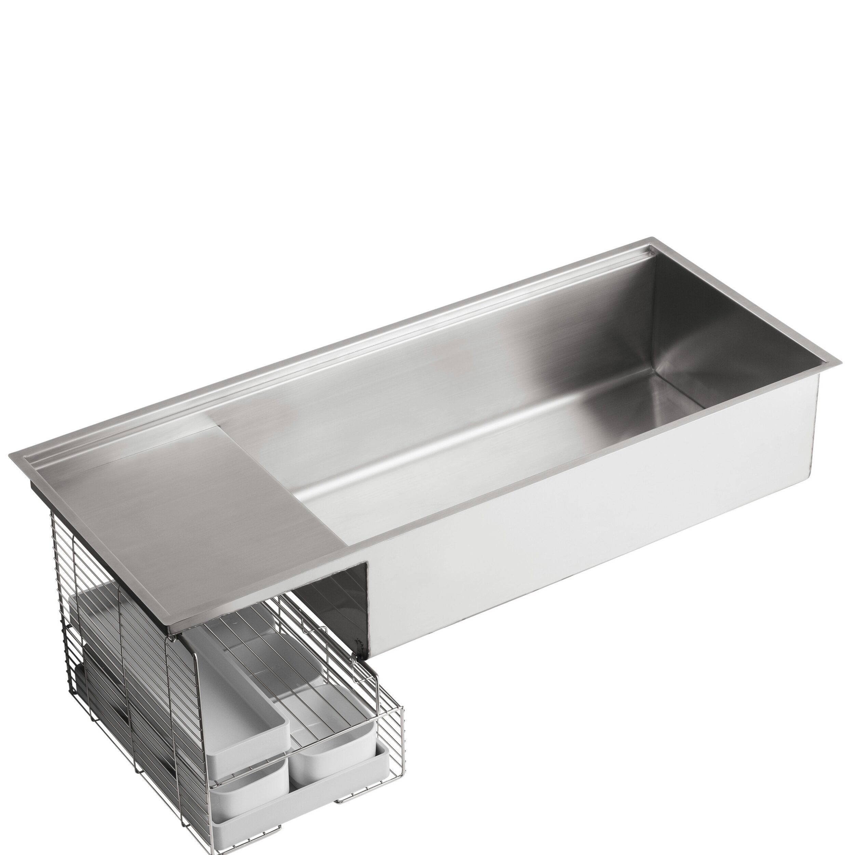 kitchen sinks c kitchen sink sizes Stages 45 18 1 2 9 13 16