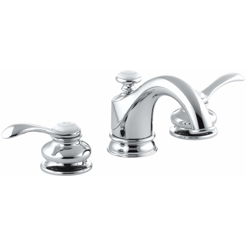 Kitchen Sink Faucets Reviews Kohler Faucets Reviews