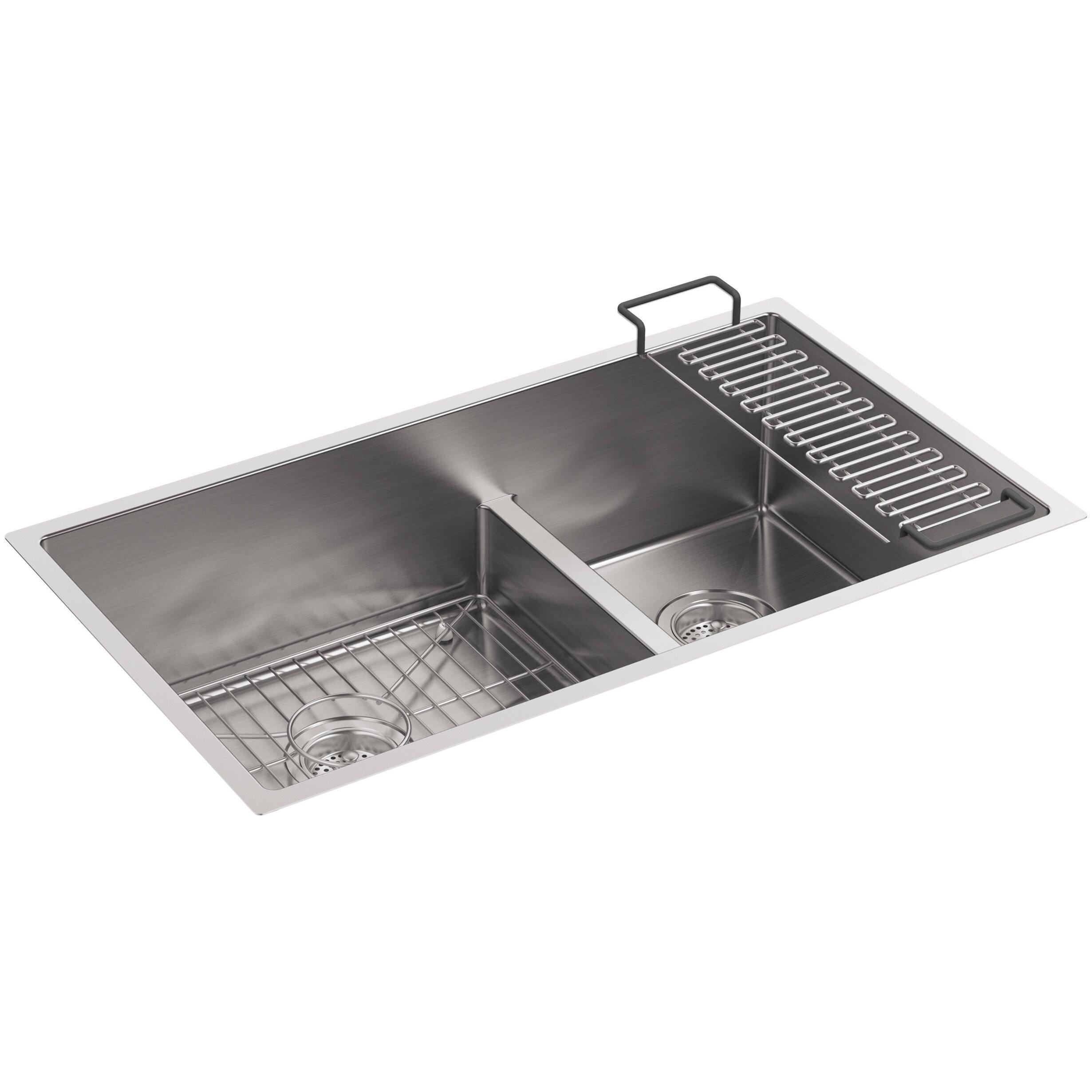 U Shaped 10 X 10 Kitchen Designs The Most Impressive Home Design10 X 10 U  Shaped