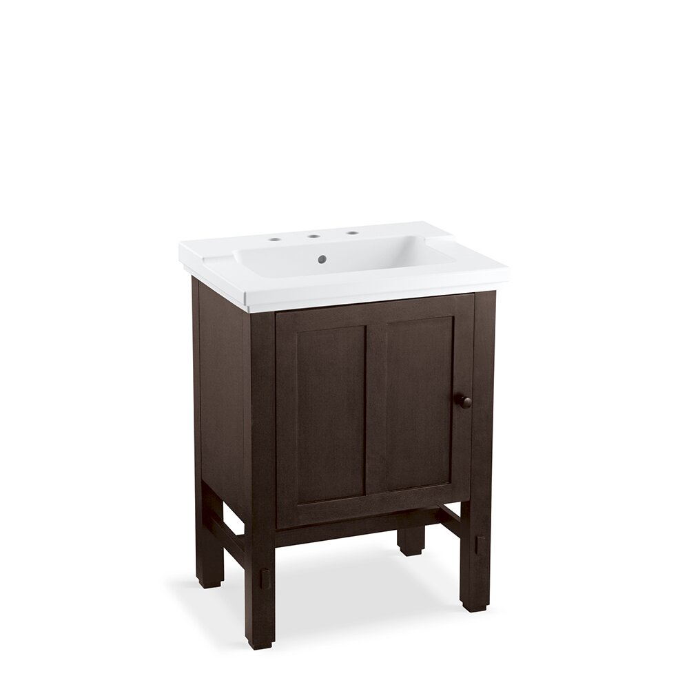 home improvement bathroom fixtures single vanity tops kohler part