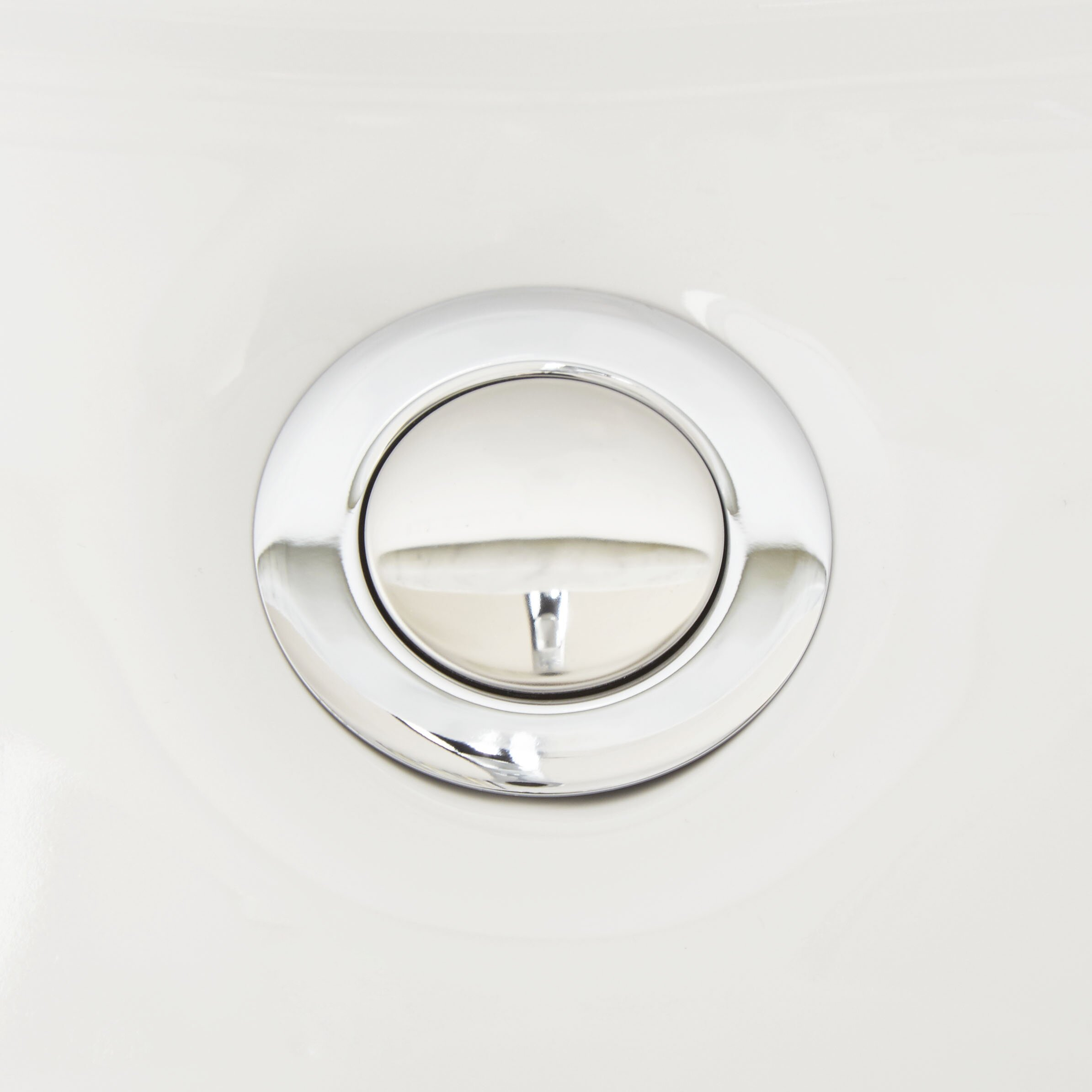 moen brantford double handle widespread standard bathroom moen kitchen faucet aerator assembly m wall decal