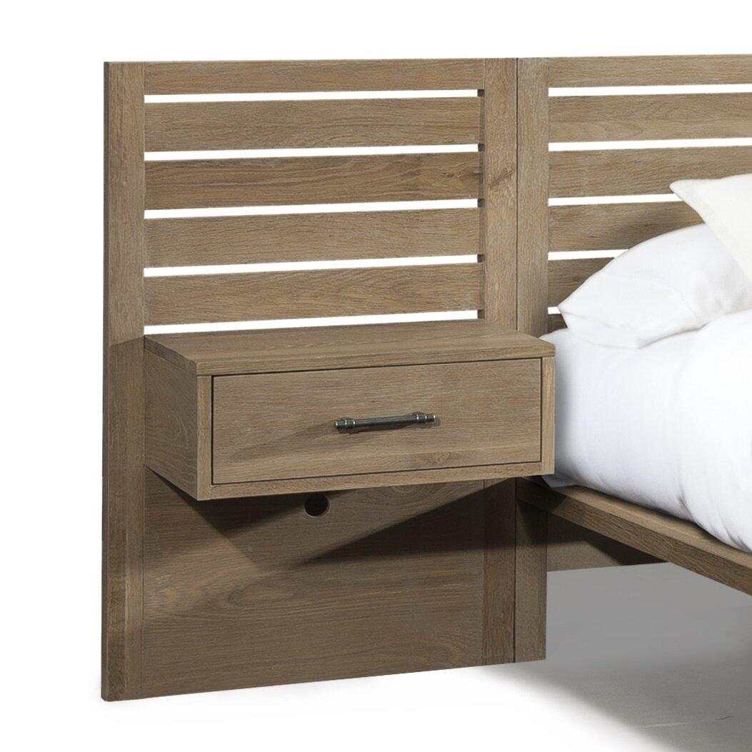 cresent furniture hudson platform bedroom set cresent furniture hudson platform bedroom set