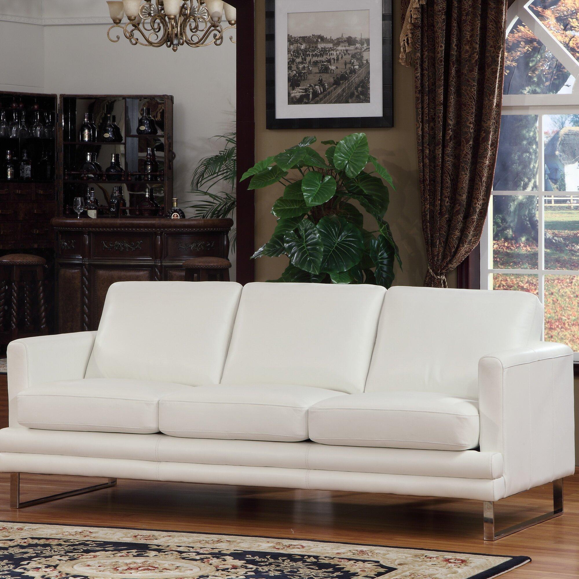 Clayton Motion Leather Sofa Reviews Menzilperde Net