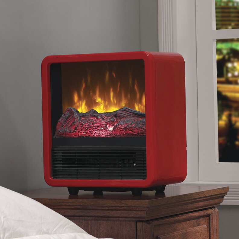Twin Star Home Electric Fireplace Reviews - Electric Fireplace Heat