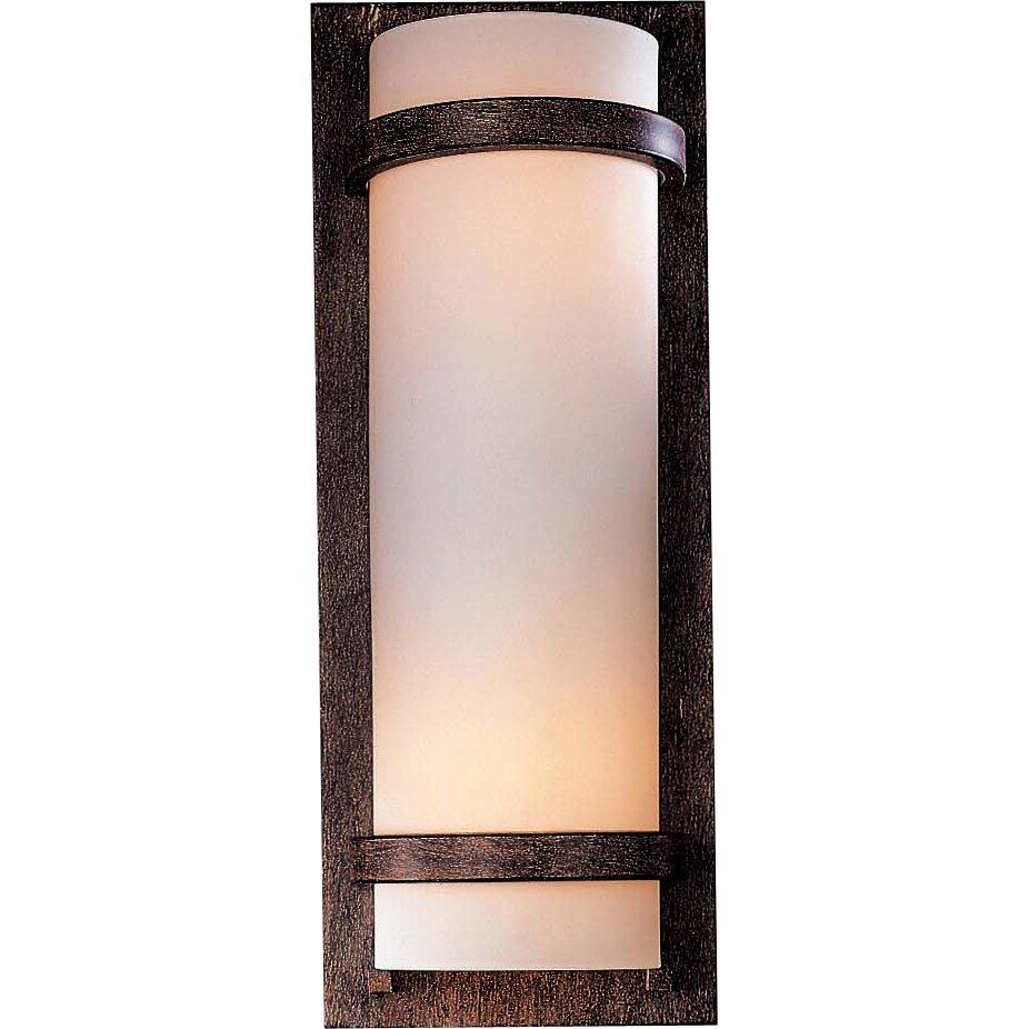 Minka Lavery Outdoor Lighting picture on Minka Lavery Fieldale Lodge 2 Light Wall Sconce MKL4018 with Minka Lavery Outdoor Lighting, Outdoor Lighting ideas a0f56bb43799522951d7a3d3a5b4e597