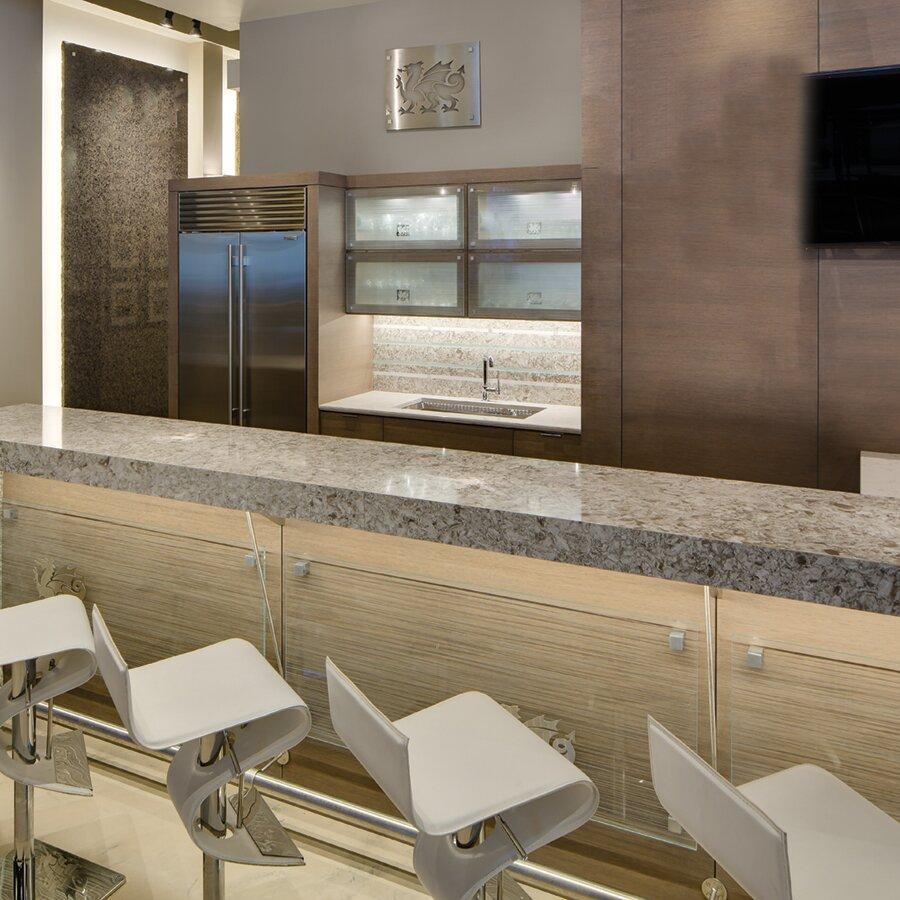 lighting under cabinet lighting tape under cabinet lighting wac. Black Bedroom Furniture Sets. Home Design Ideas