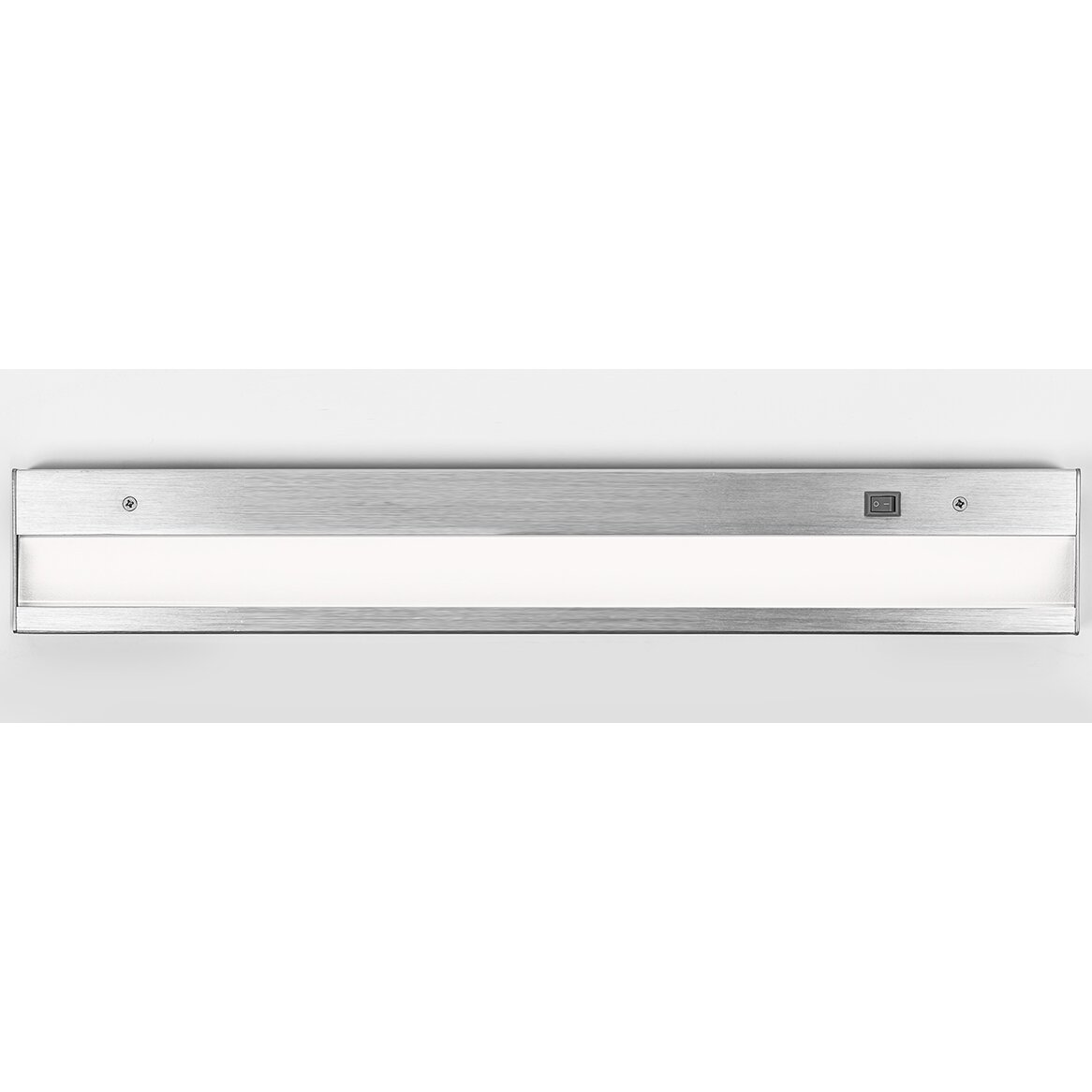 wac led under cabinet lighting reviews | iron blog