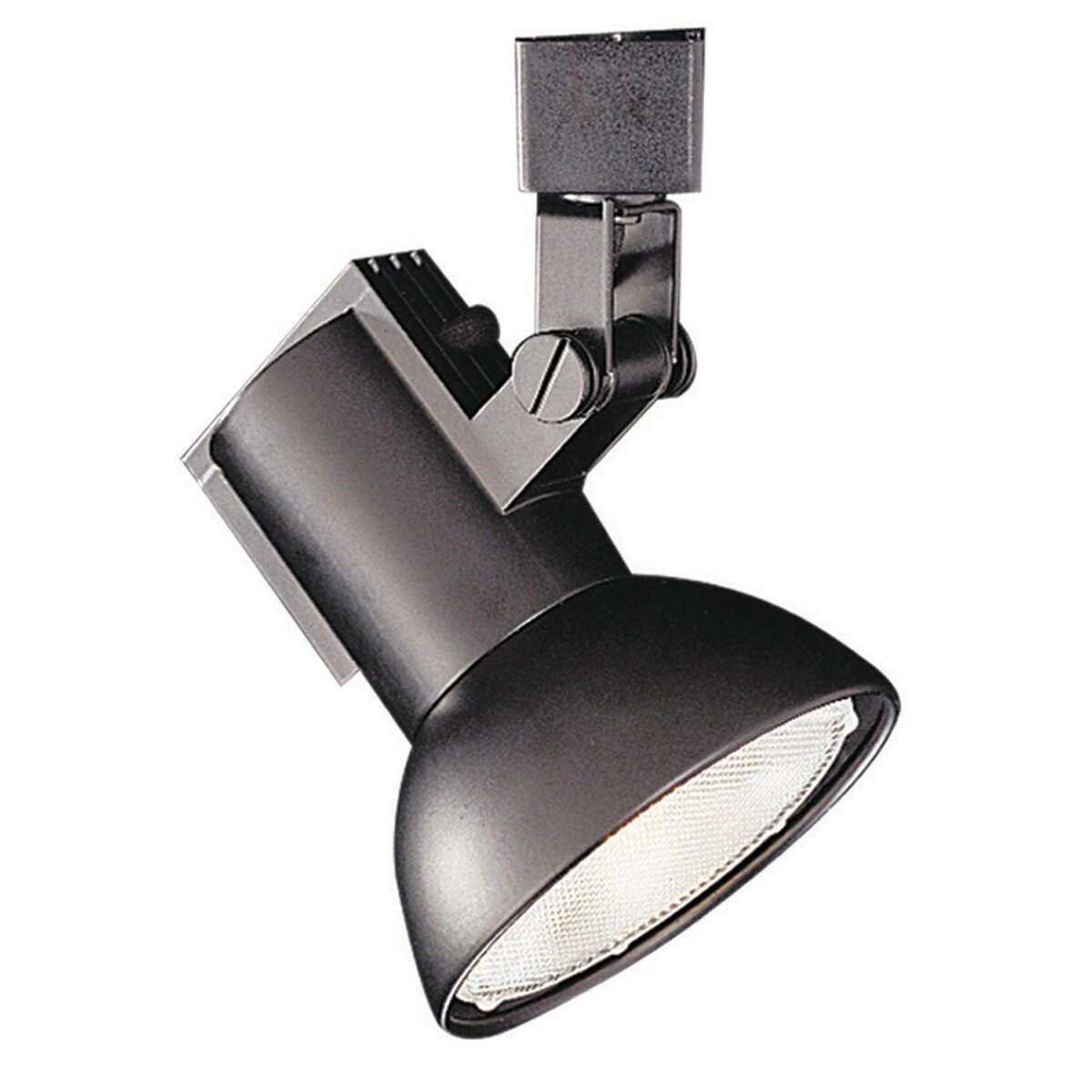 WAC Lighting Line 1-Light Voltage Track Head & Reviews