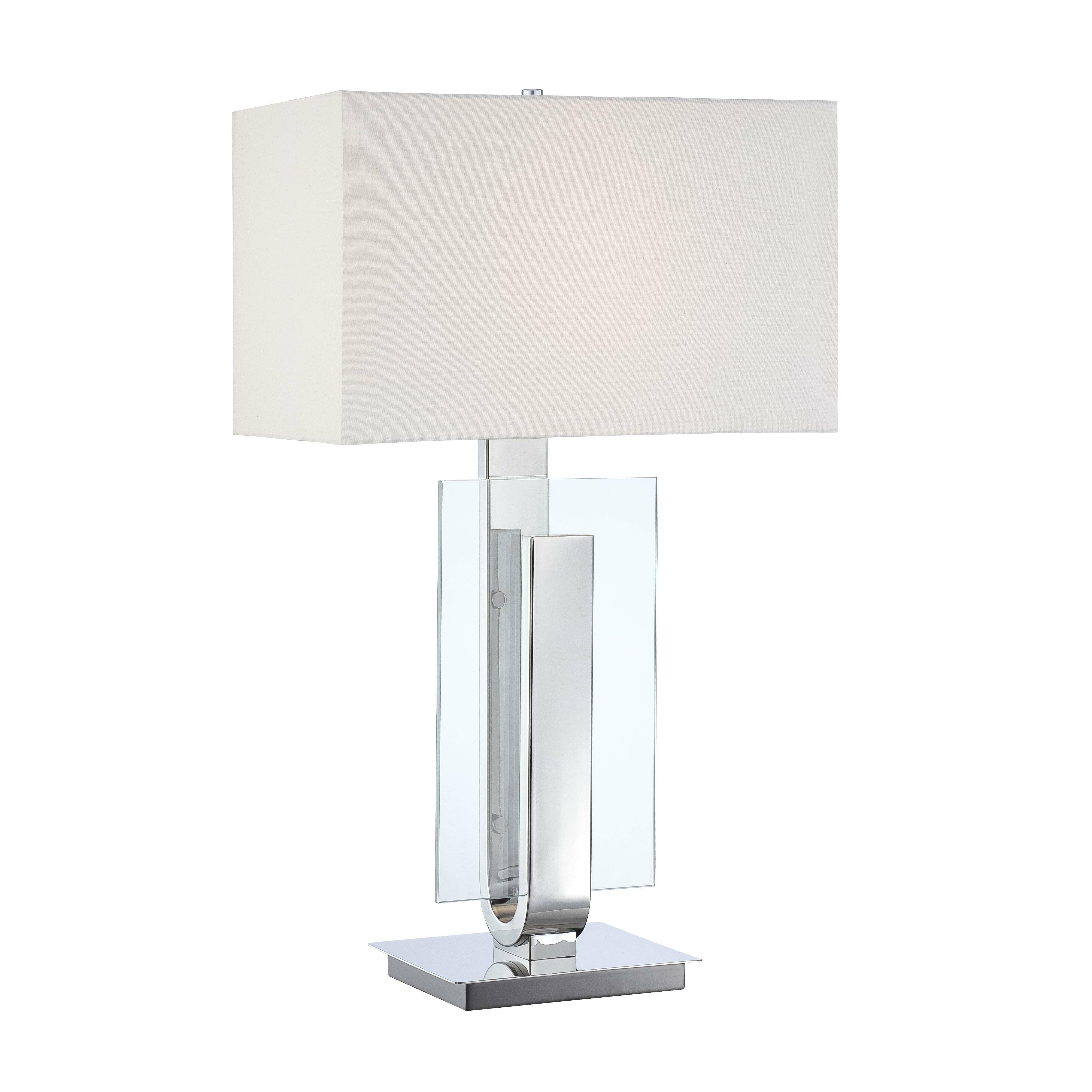 george kovacs by minka portables 31 table lamp