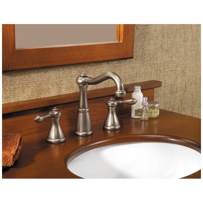 Pfister Faucets Reviews Cleandus. Pfister Selia Bathroom Faucet Reviews   Soscia net