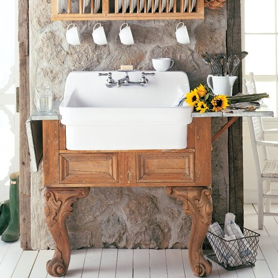 Remodel Sinks Kitchen Sinks American Standard Part #: 9062.008 SKU ...