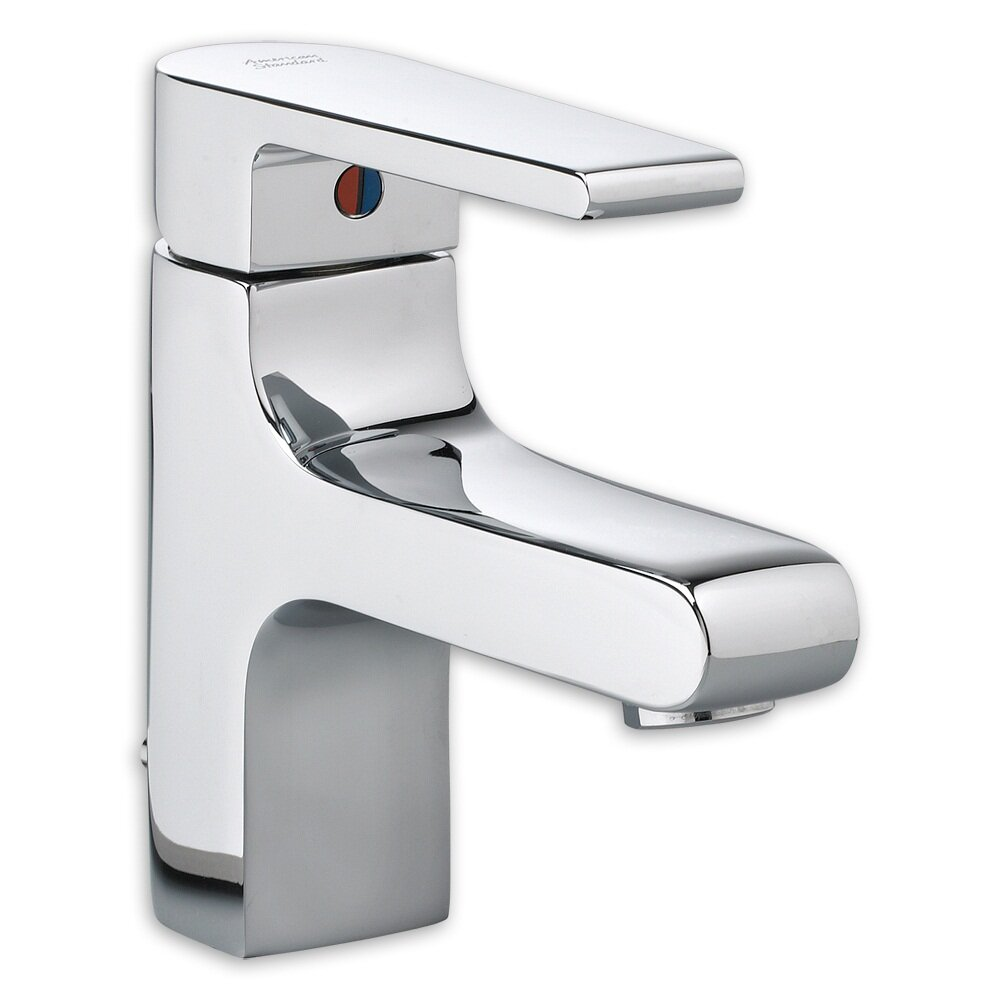 American Standard Bathroom Faucet Mjls Info. Cartridge ...