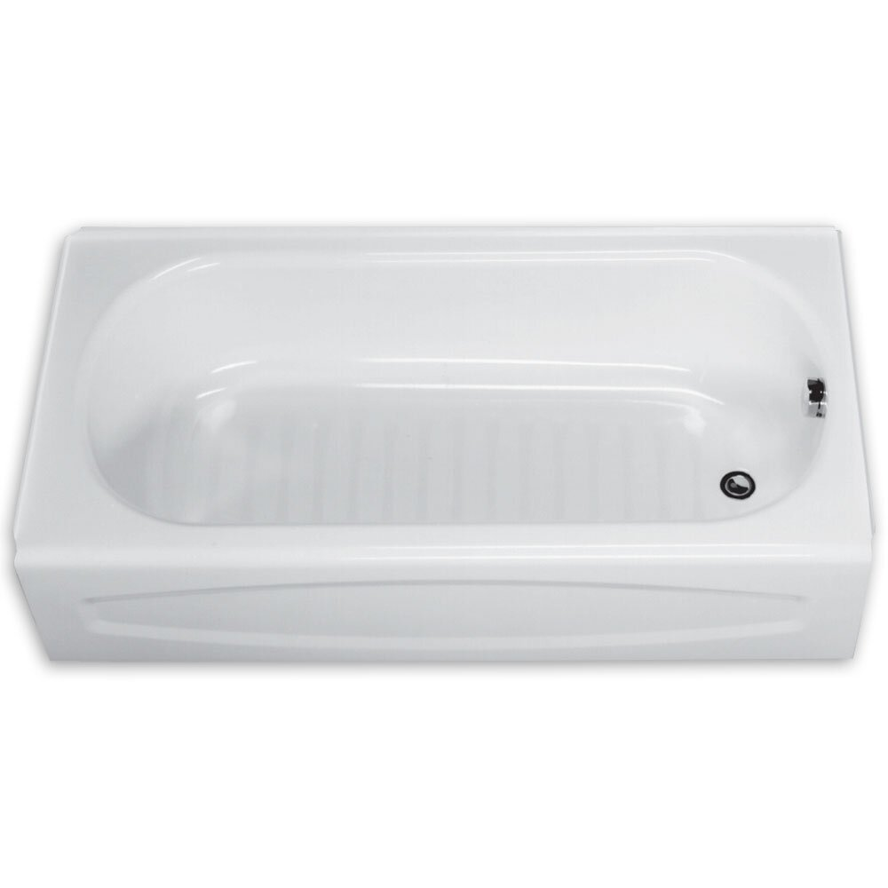 American Standard New Salem 60 x 30 Bathtub