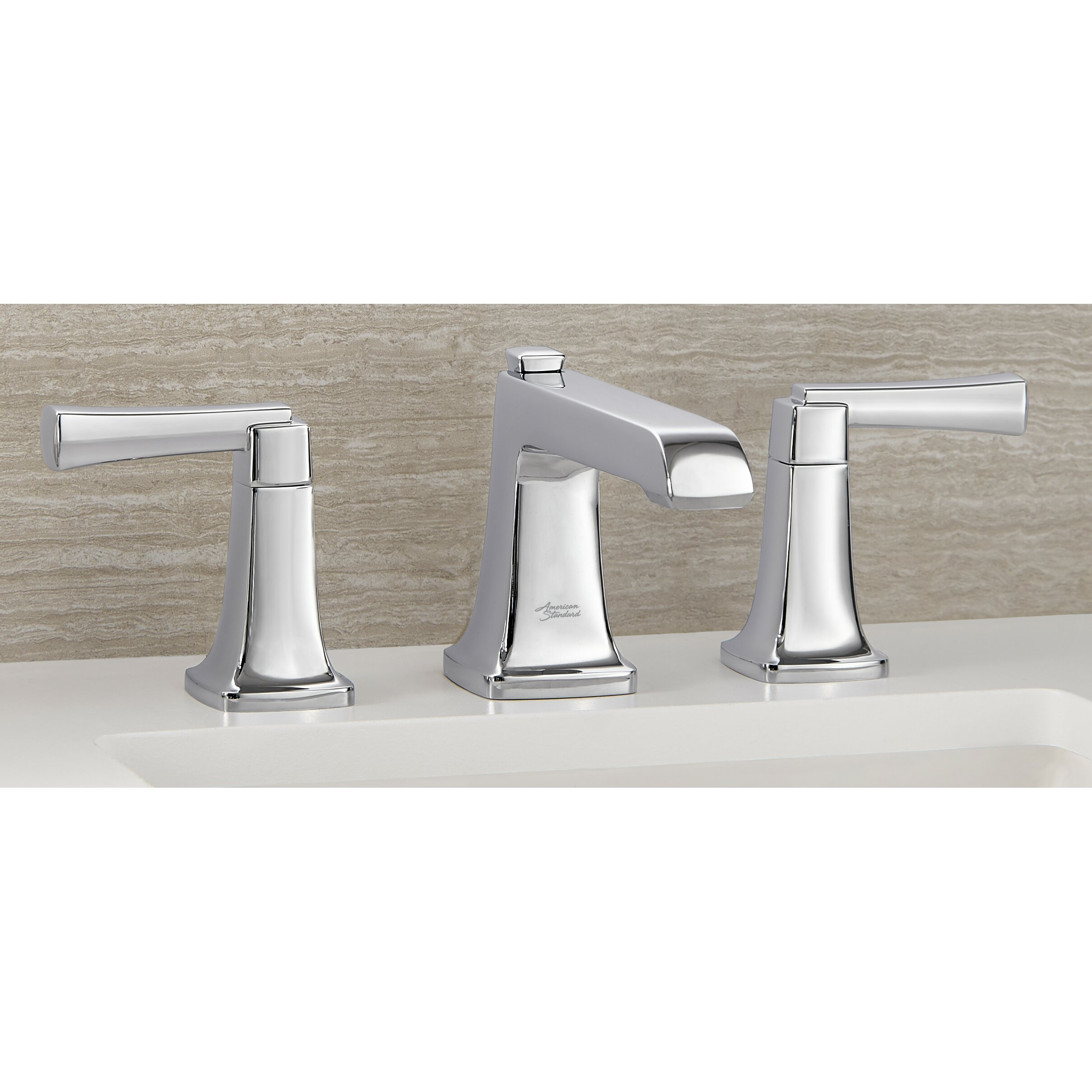 bathroom sink faucets reviews american standard townsend widespread bathroom faucet 16506