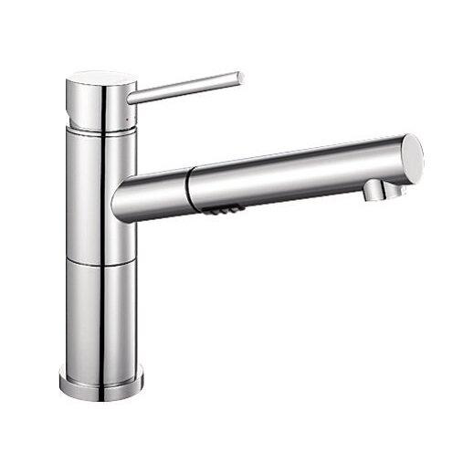 Blanco Faucet Reviews : Blanco Kitchen Faucet Reviews - Cleandus.com