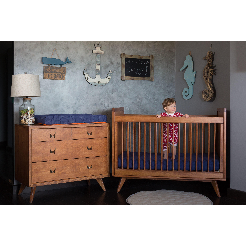 Crib for sale orlando fl - Nook Sleep Systems Pebble Pure 4 Quot Crib Mattress