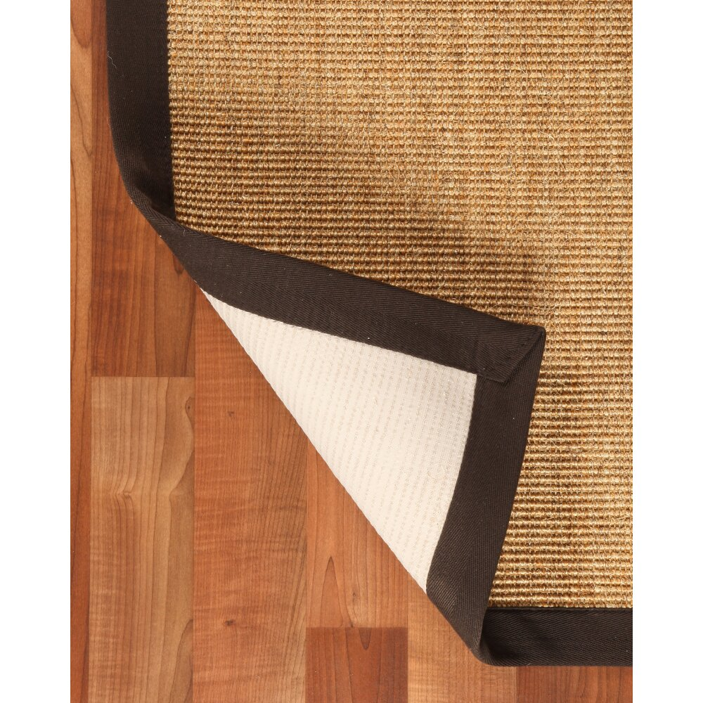 Area Rugs Montreal West Island Textiles And Ideas
