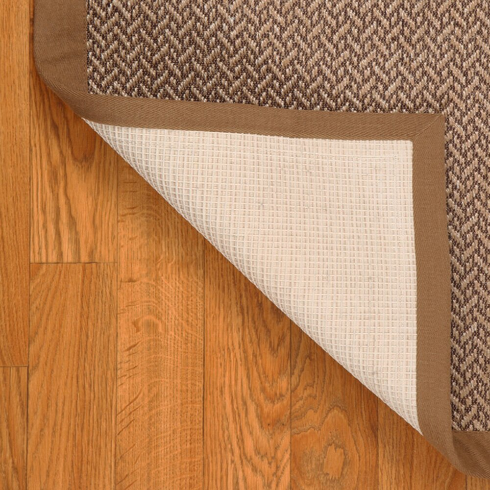 natural area rugs india brownbeige area rug - Natural Area Rugs