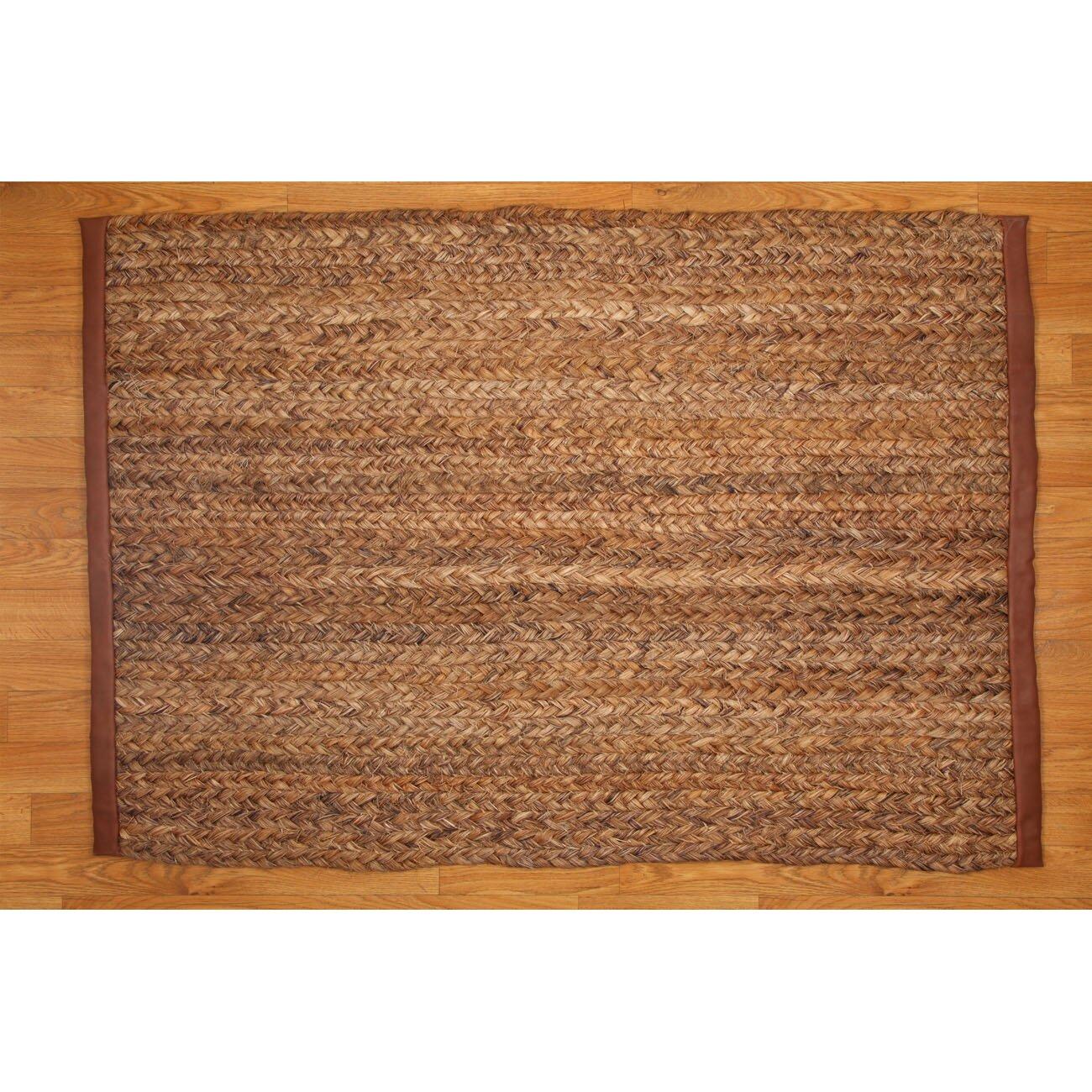 Carpet Reviews Empire Today 100 Rug Expo