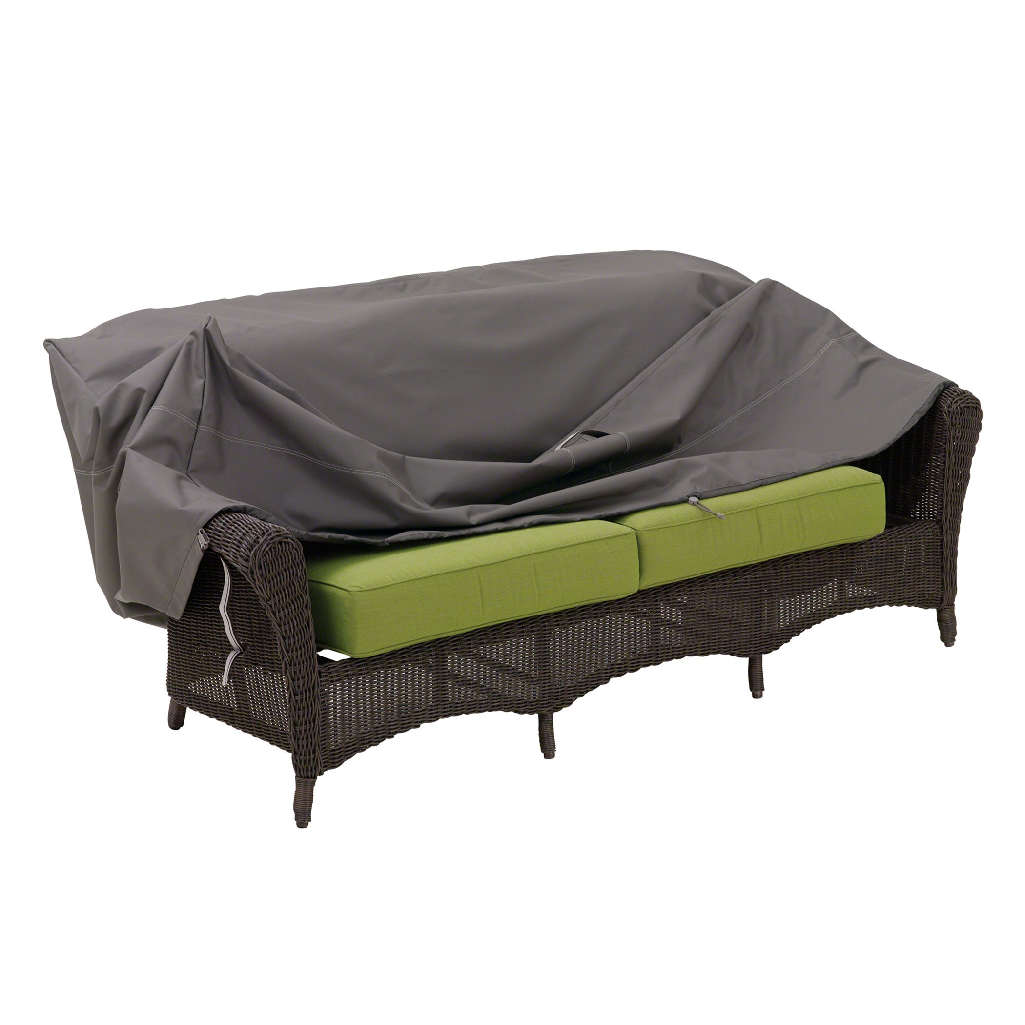 Sofa Patio Furniture Covers Classic .