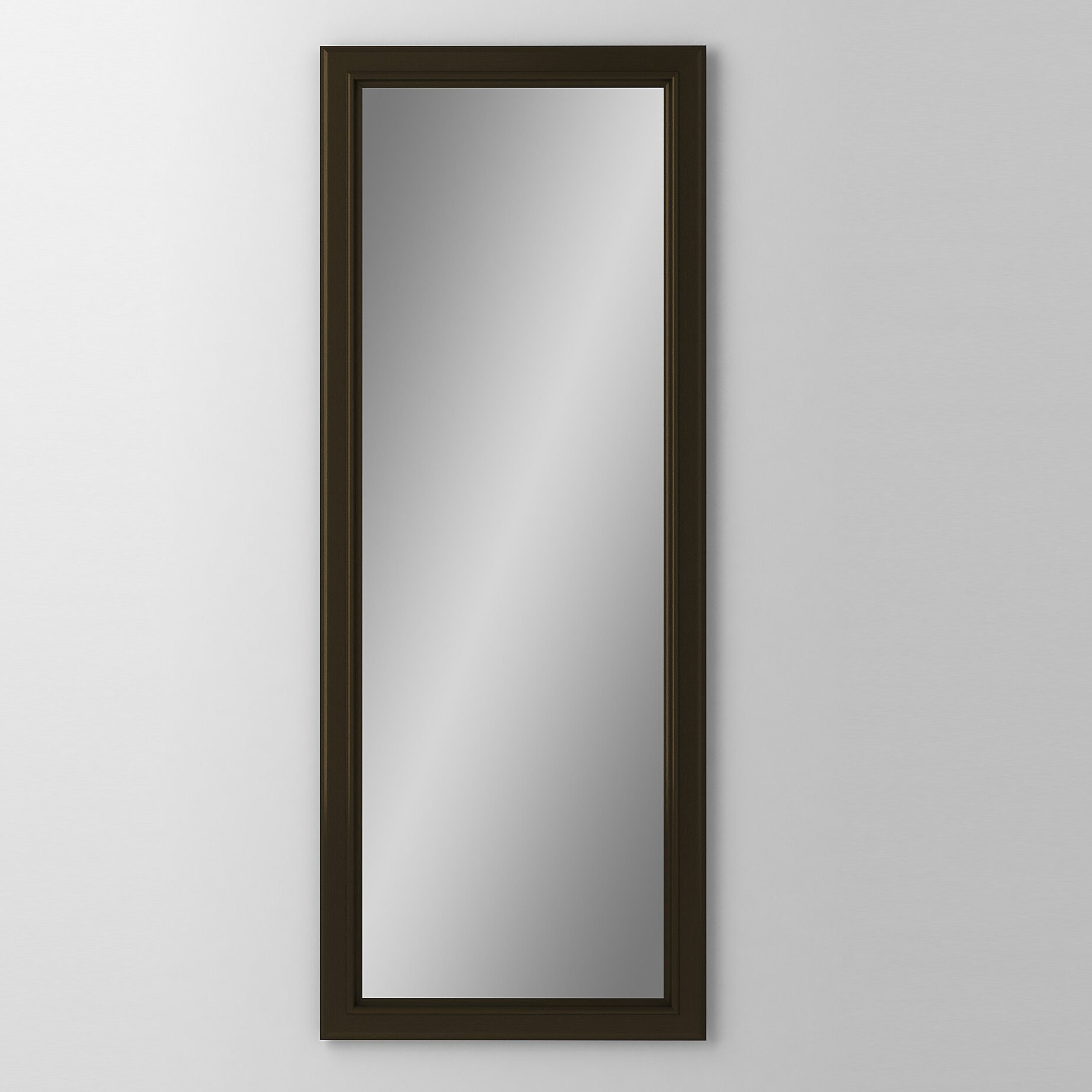 robern main line 15 25 quot x 39 38 quot mirrored recessed medicine cabinet - Robern Medicine Cabinet