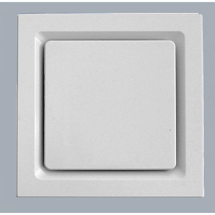 aero pure super quiet 110 cfm bathroom ventilation fan reviews