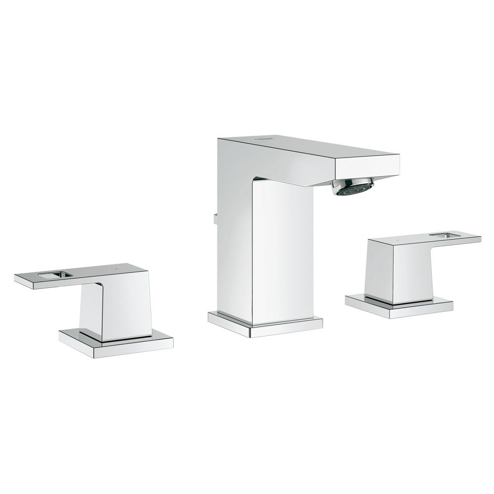 Grohe bathroom accessories - Grohe Bathroom Accessories Price List Rukinetcom