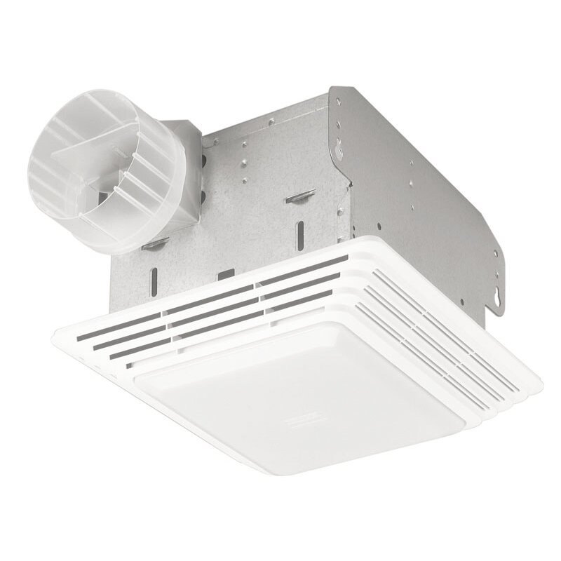 bathroom exhaust fan installation how. Tibidinom Page 355 Home Depot Bathroom Wall Cabinets Lowes
