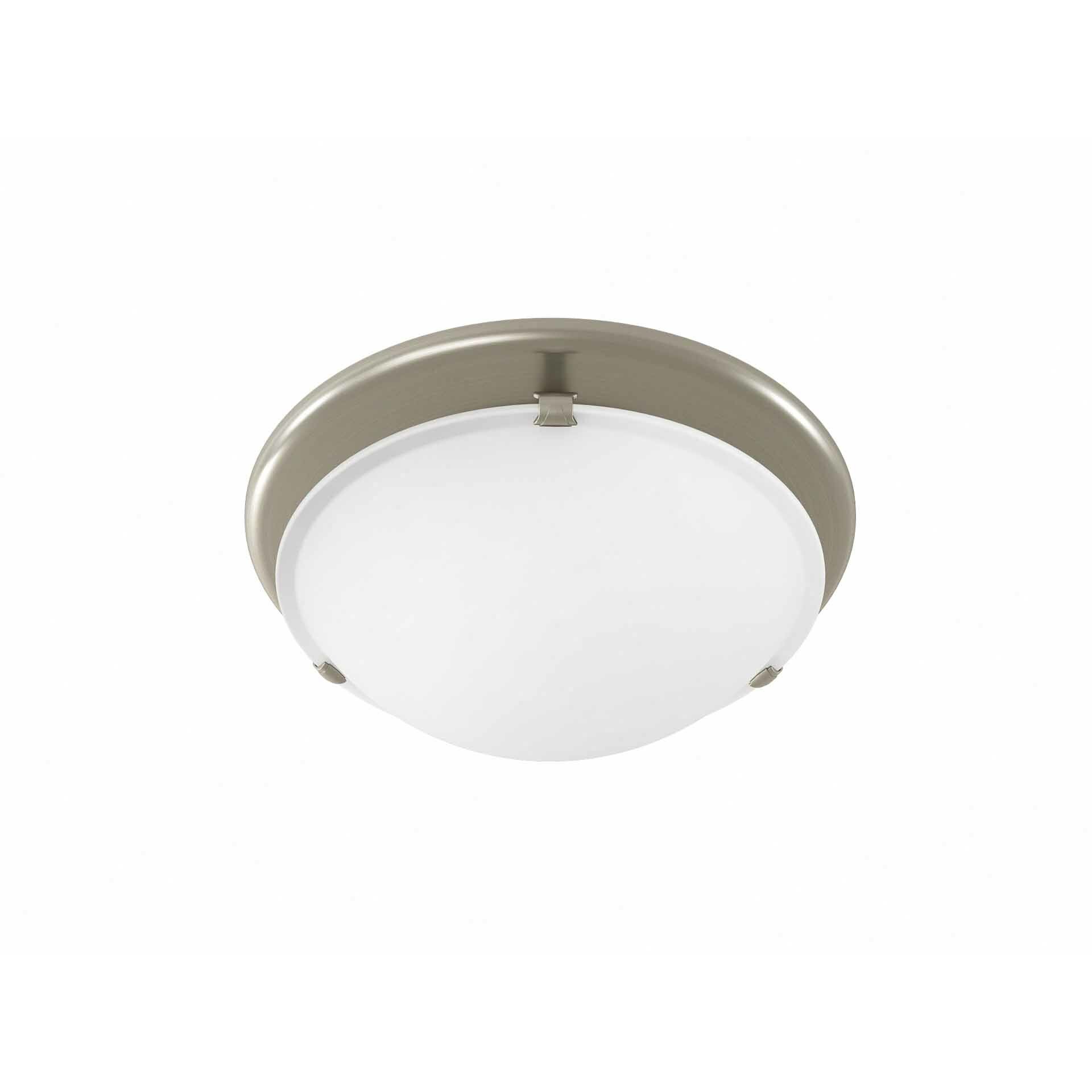 Broan 80 CFM Bathroom Fan with Light. Broan 80 CFM Bathroom Fan with Light   Reviews   Wayfair