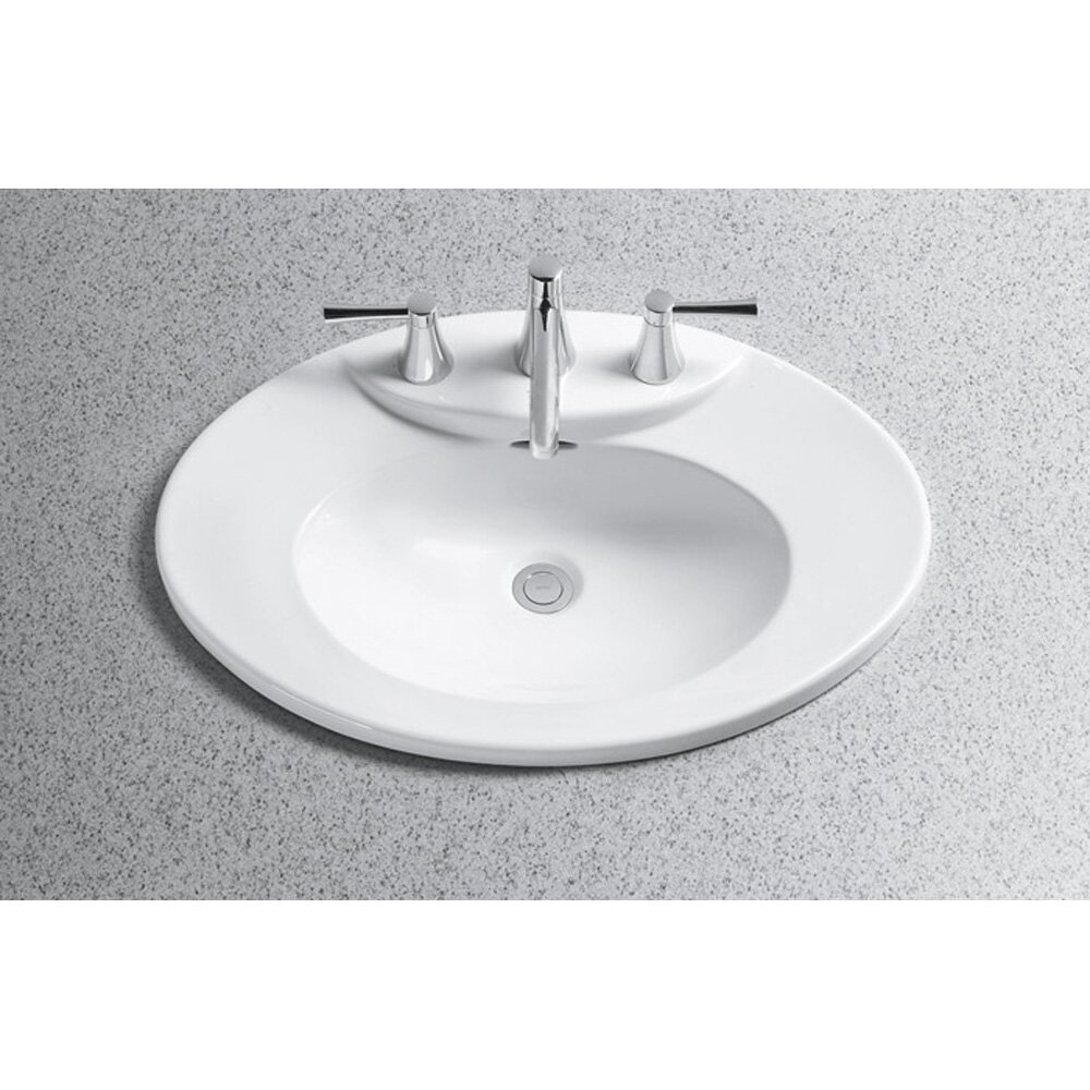 ada compliant bathroom sinks and vanities. mirror bathroom